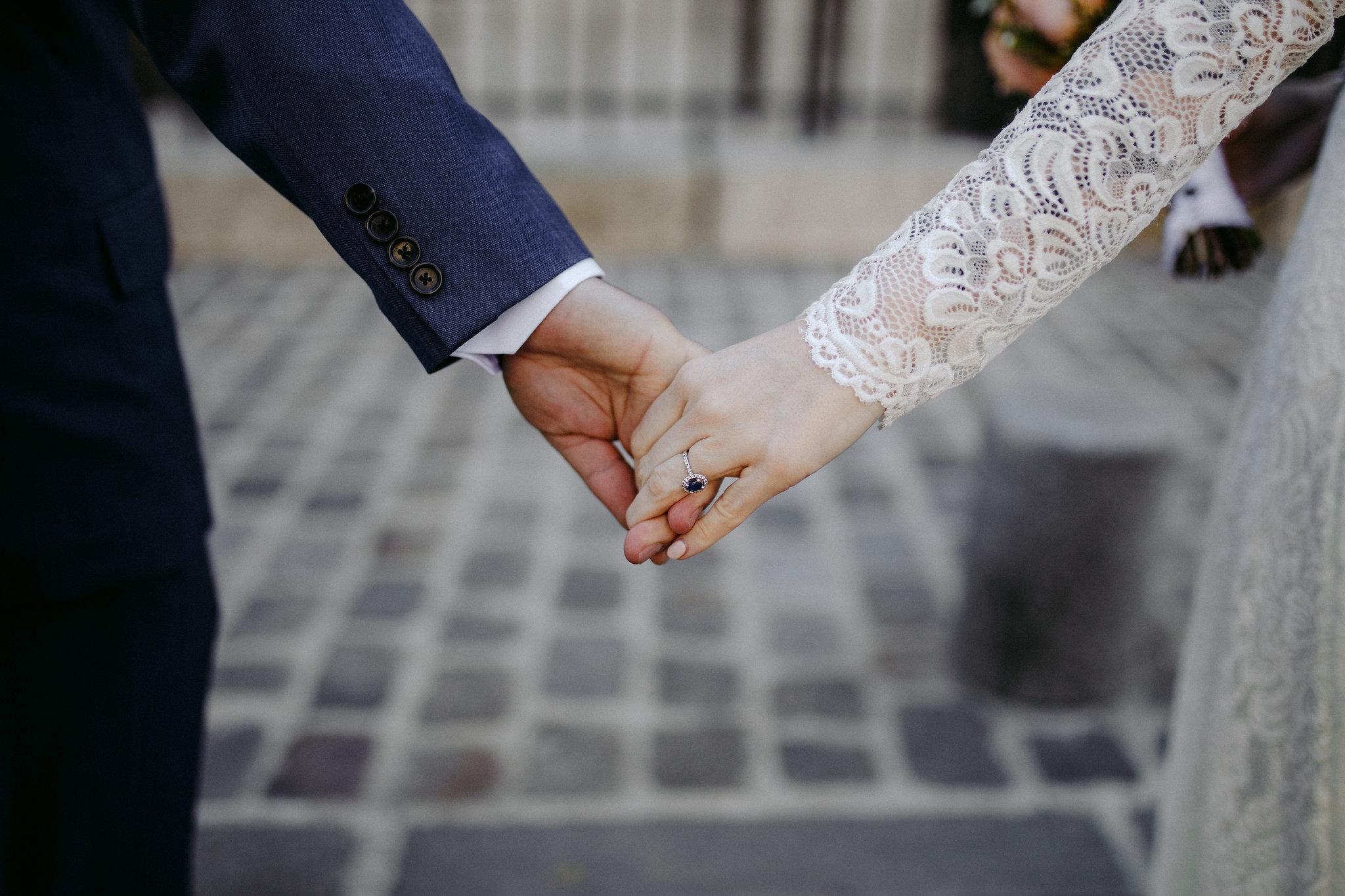 Paris_elopement_wedding_photographer-139.jpg
