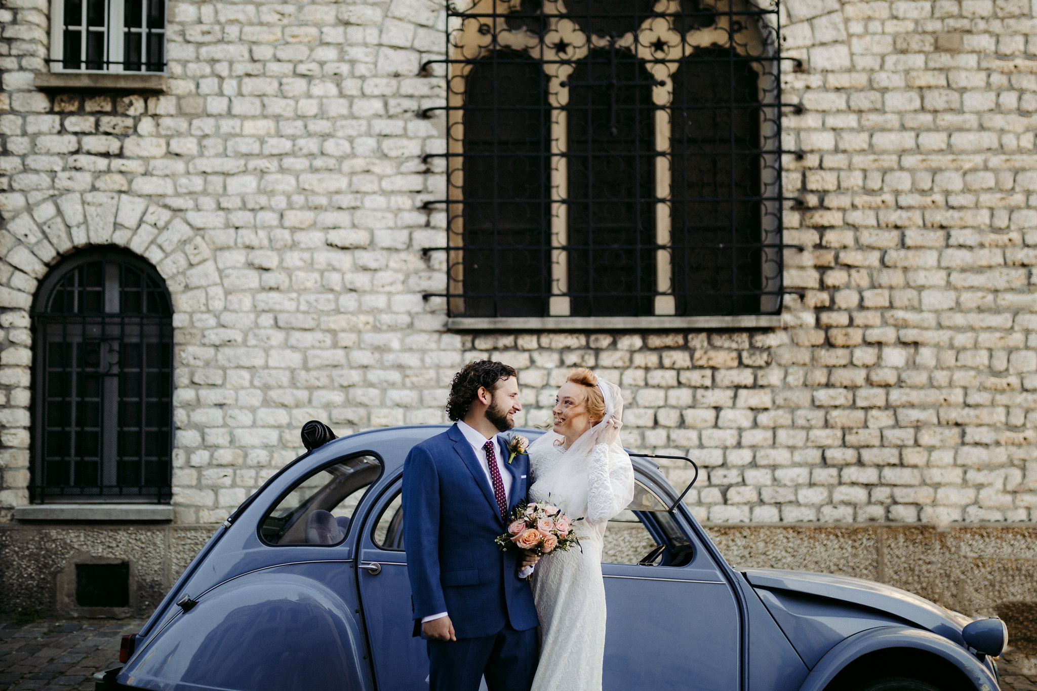 Paris_elopement_wedding_photographer-143.jpg