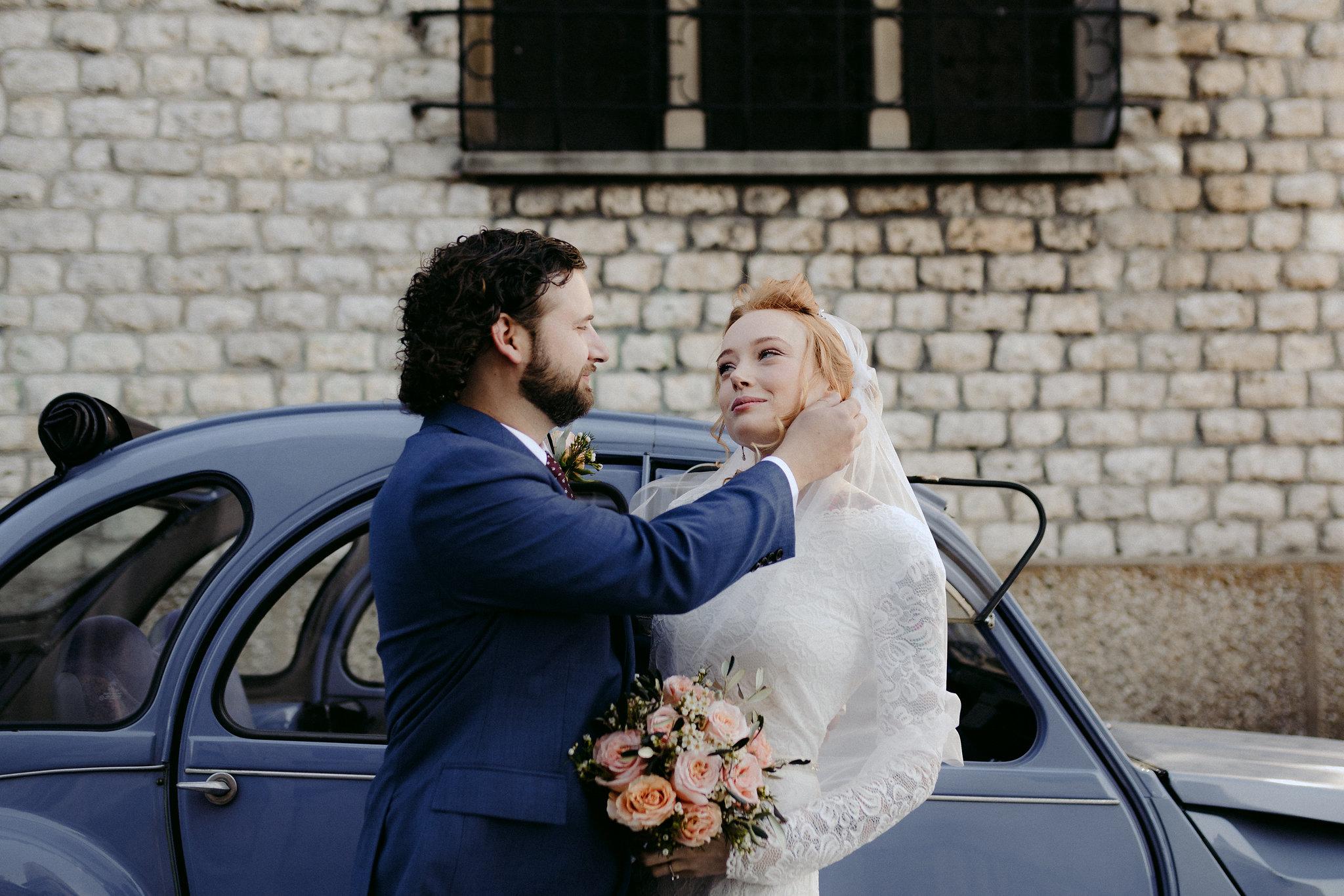 Paris_elopement_wedding_photographer-144.jpg
