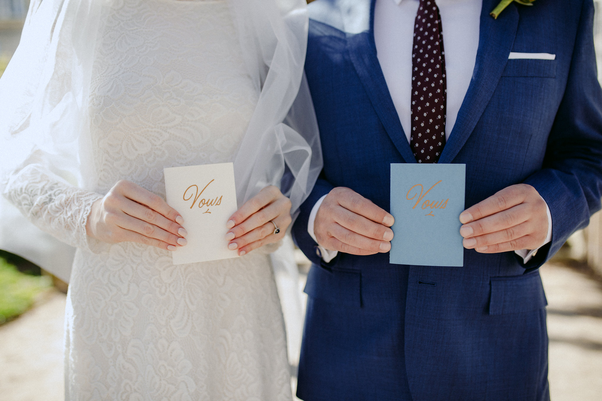 Paris_elopement_wedding_photographer-149.jpg