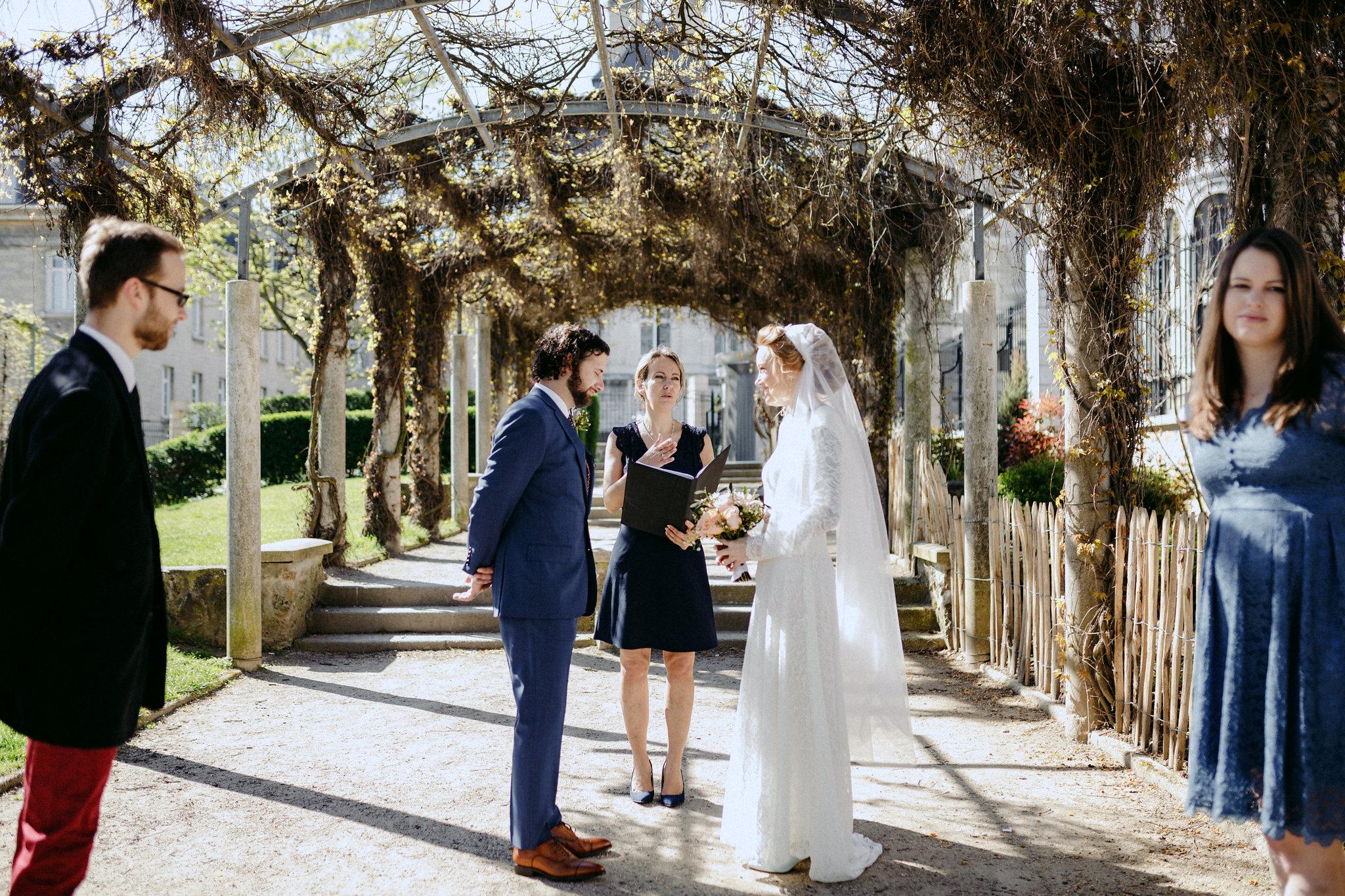 Paris_elopement_wedding_photographer-150.jpg