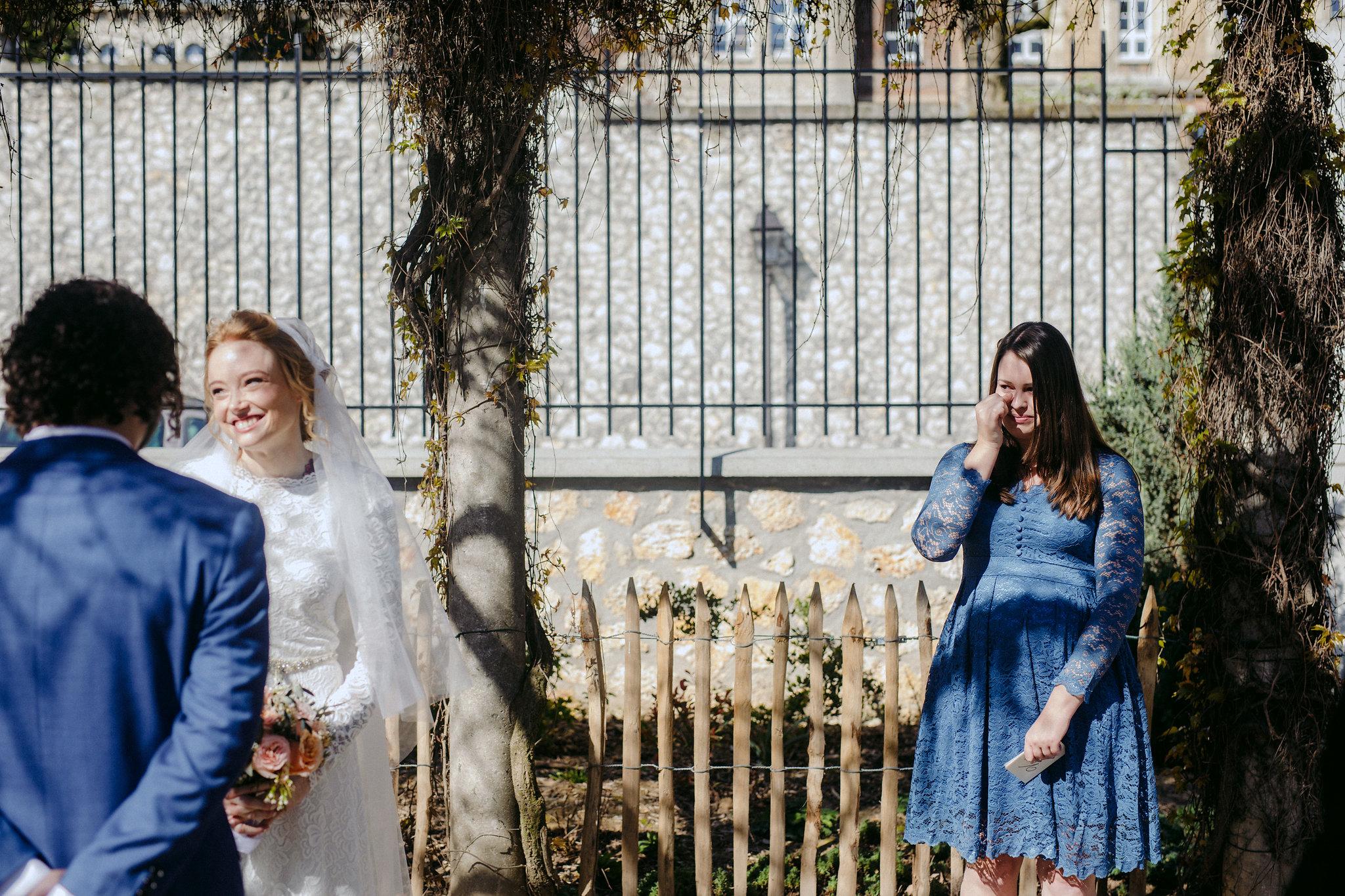 Paris_elopement_wedding_photographer-155.jpg