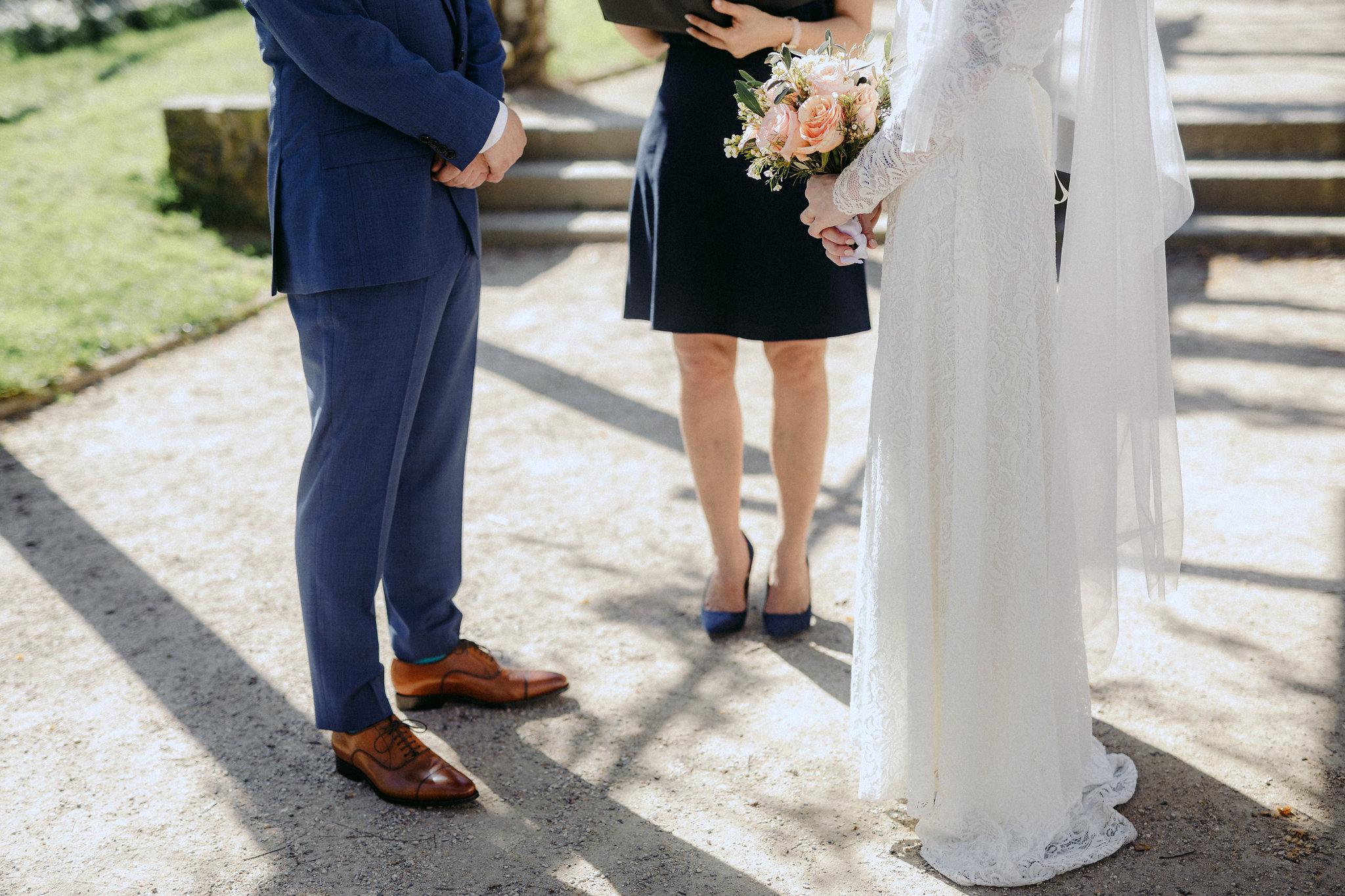Paris_elopement_wedding_photographer-163.jpg