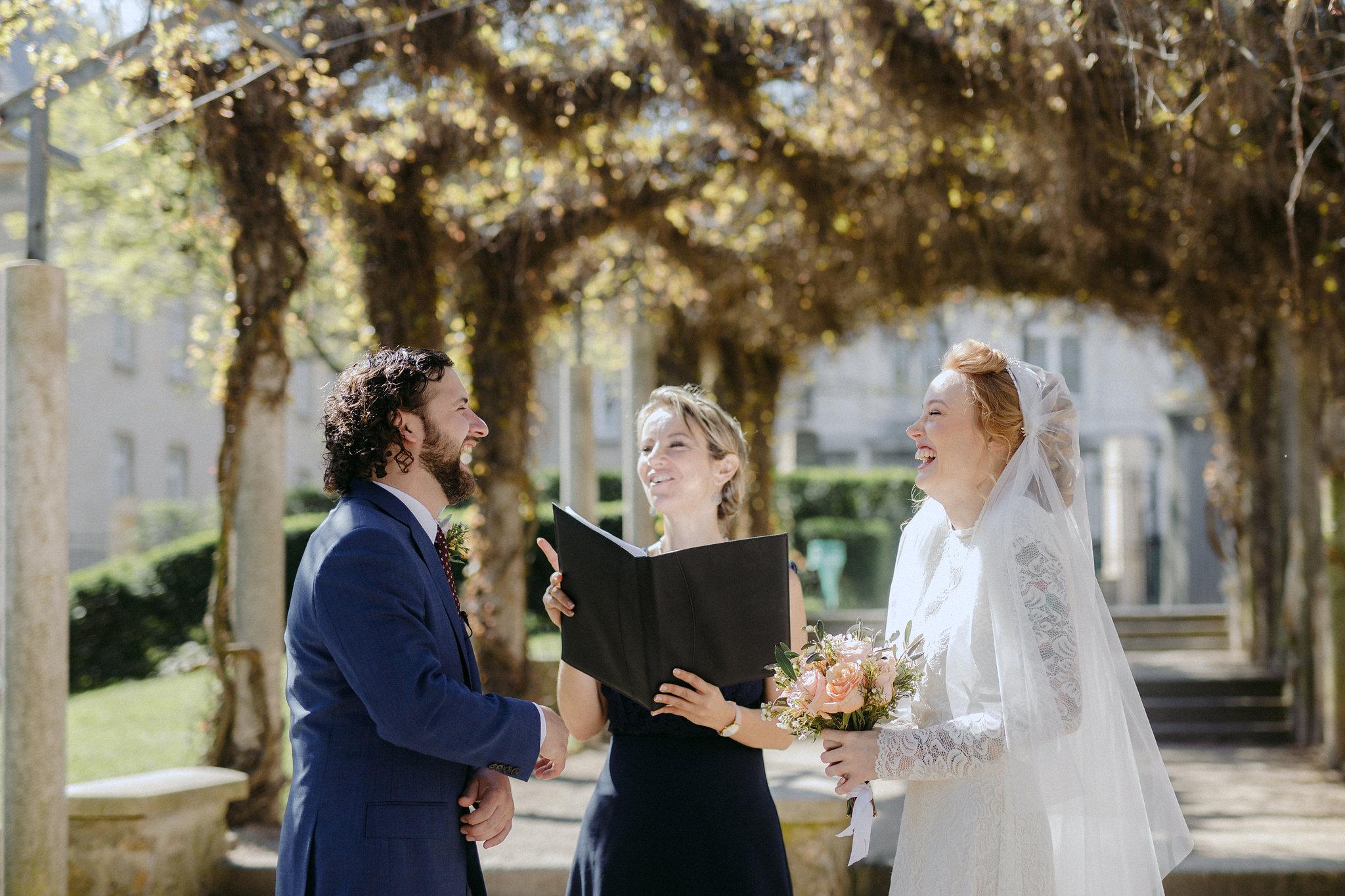 Paris_elopement_wedding_photographer-173.jpg