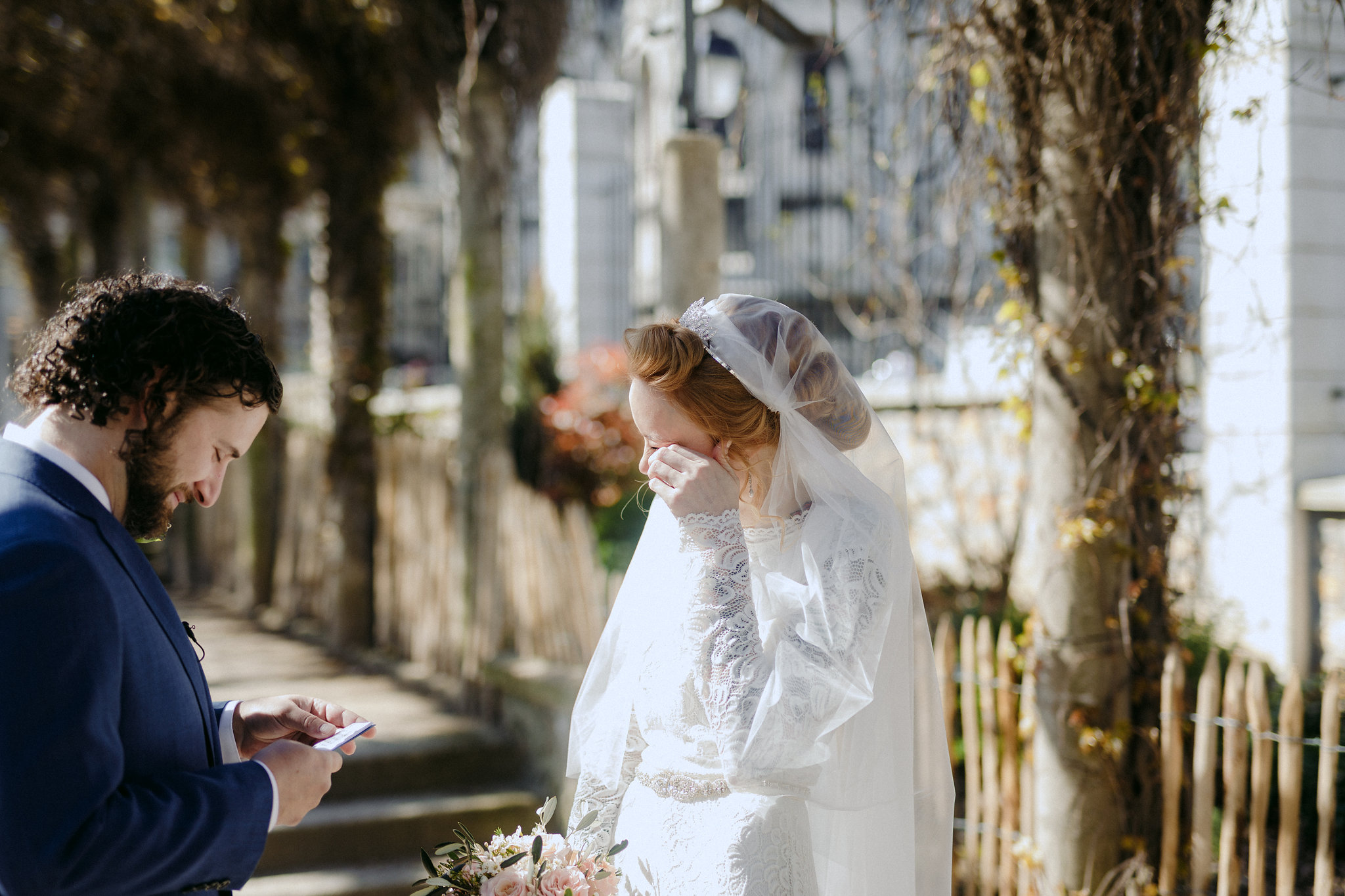 Paris_elopement_wedding_photographer-180.jpg
