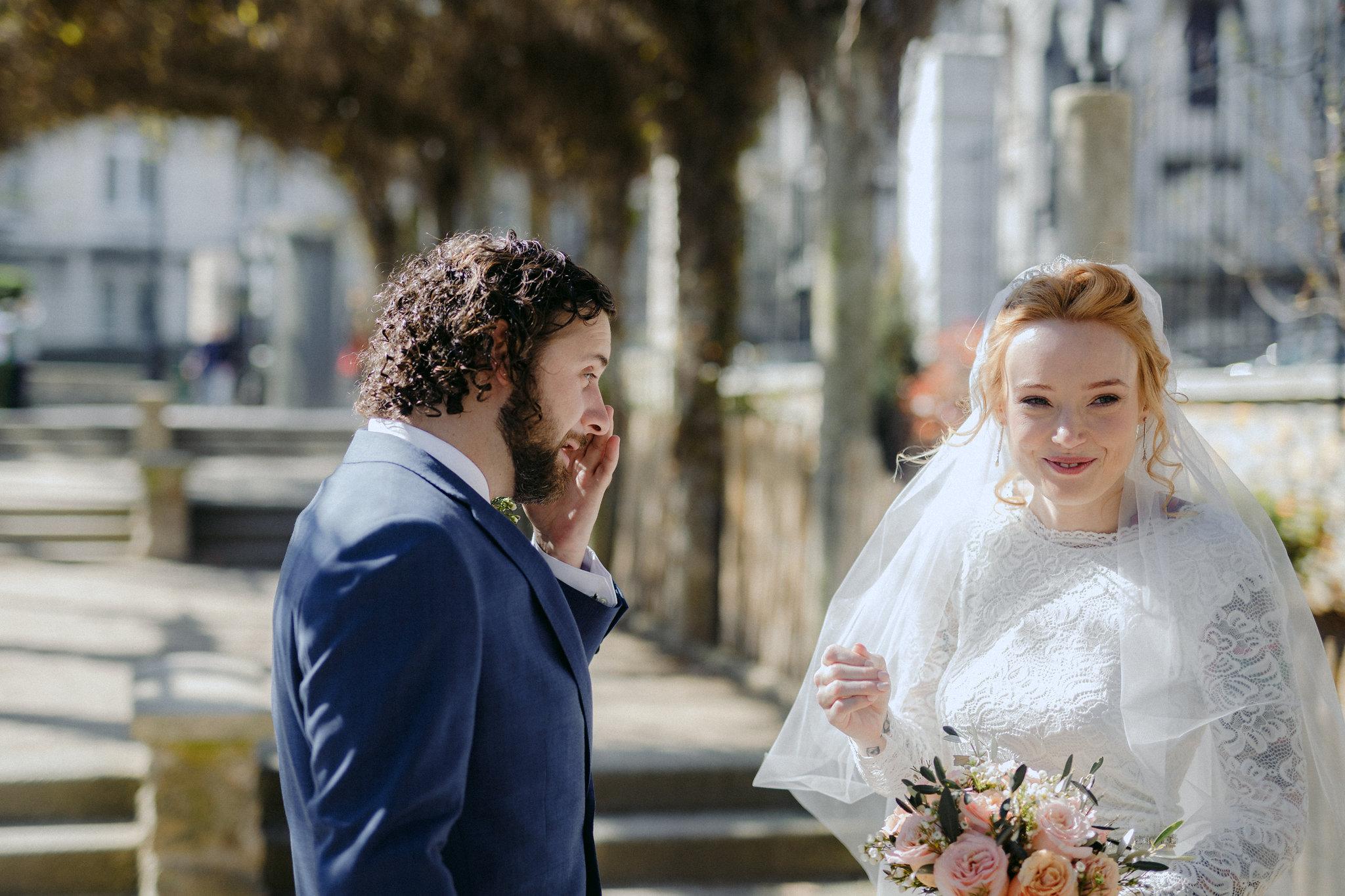 Paris_elopement_wedding_photographer-187.jpg
