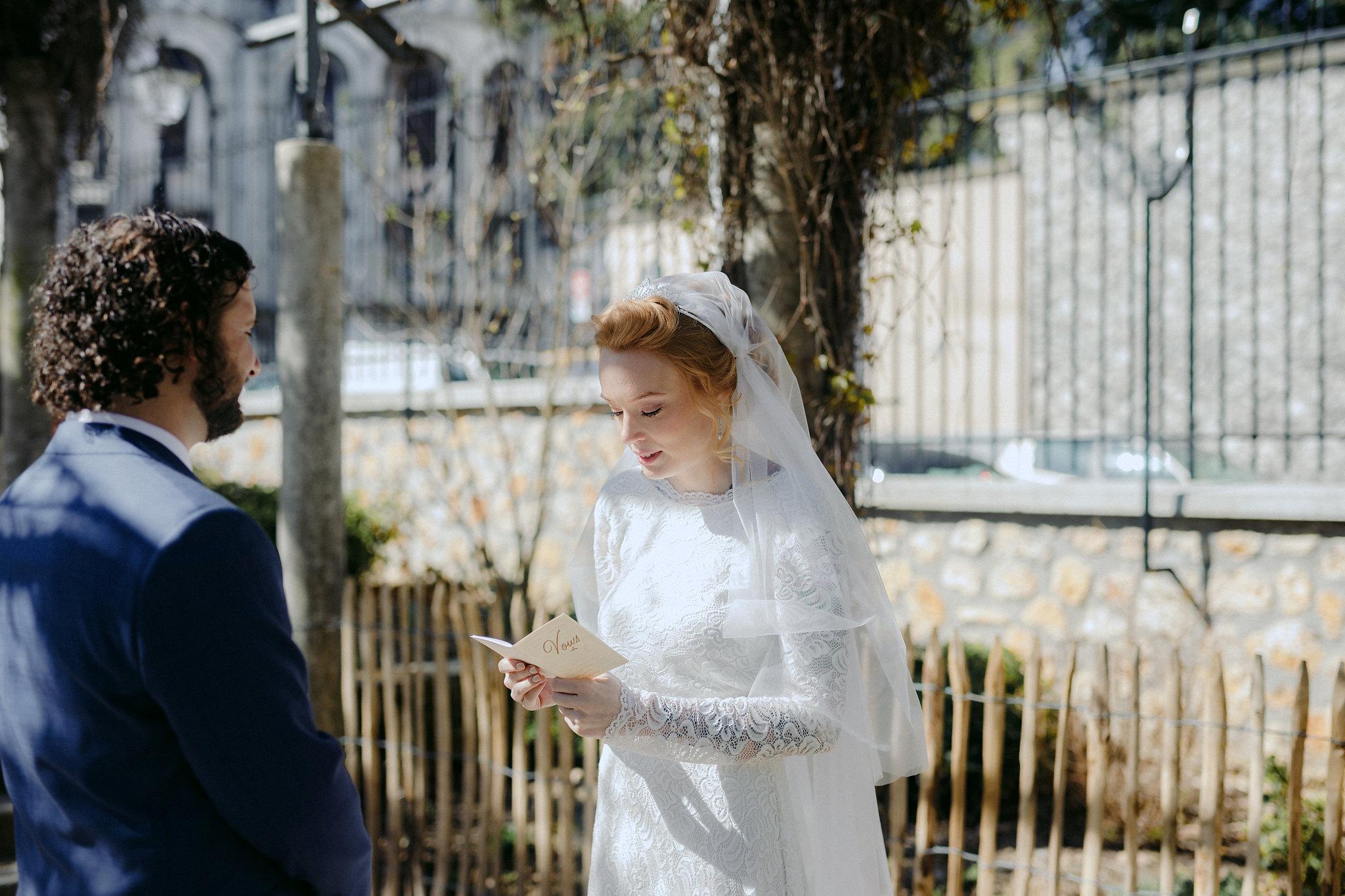 Paris_elopement_wedding_photographer-192.jpg