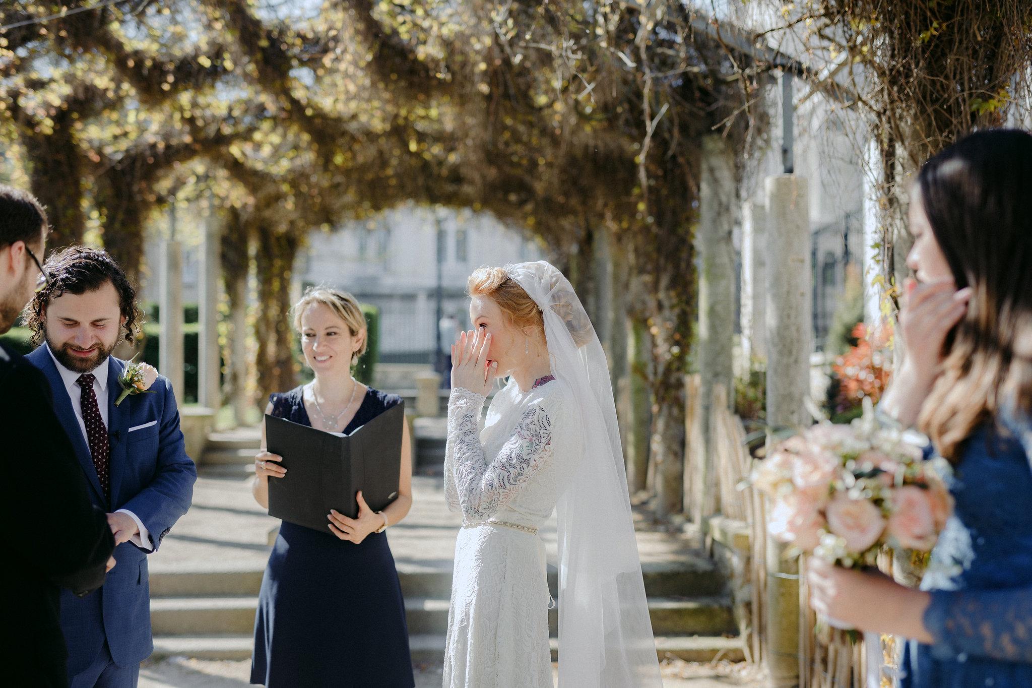 Paris_elopement_wedding_photographer-195.jpg