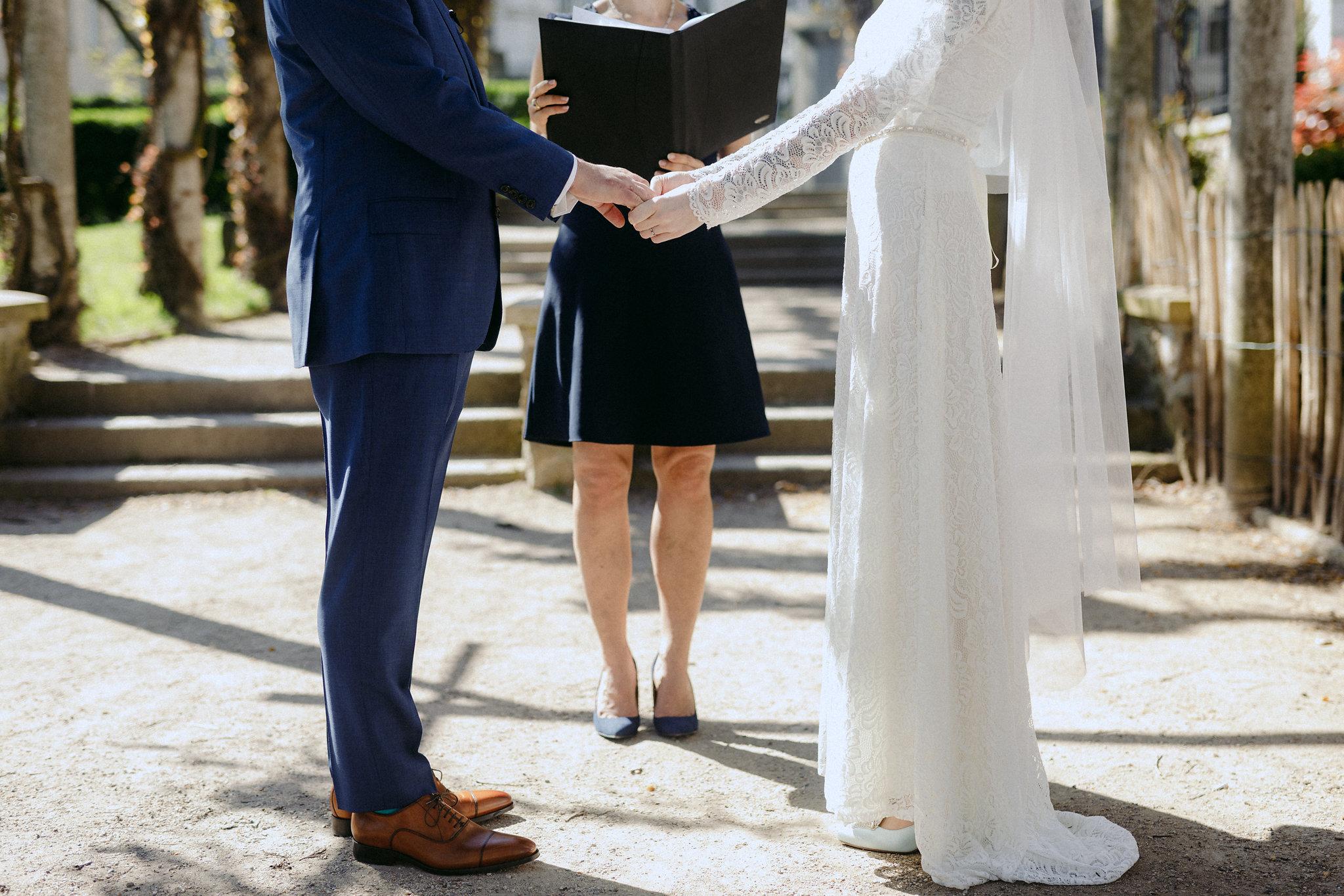 Paris_elopement_wedding_photographer-203.jpg