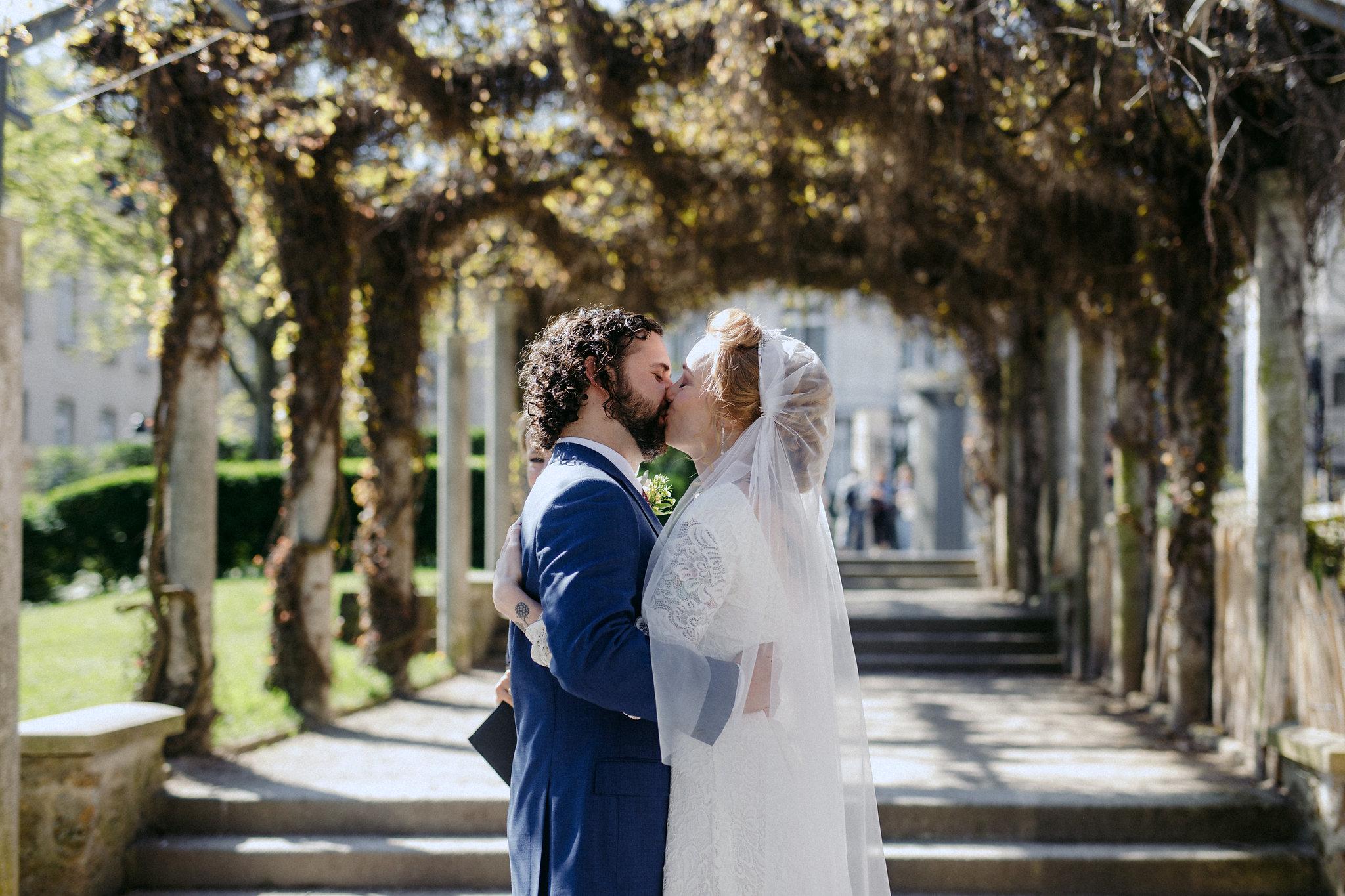 Paris_elopement_wedding_photographer-205.jpg