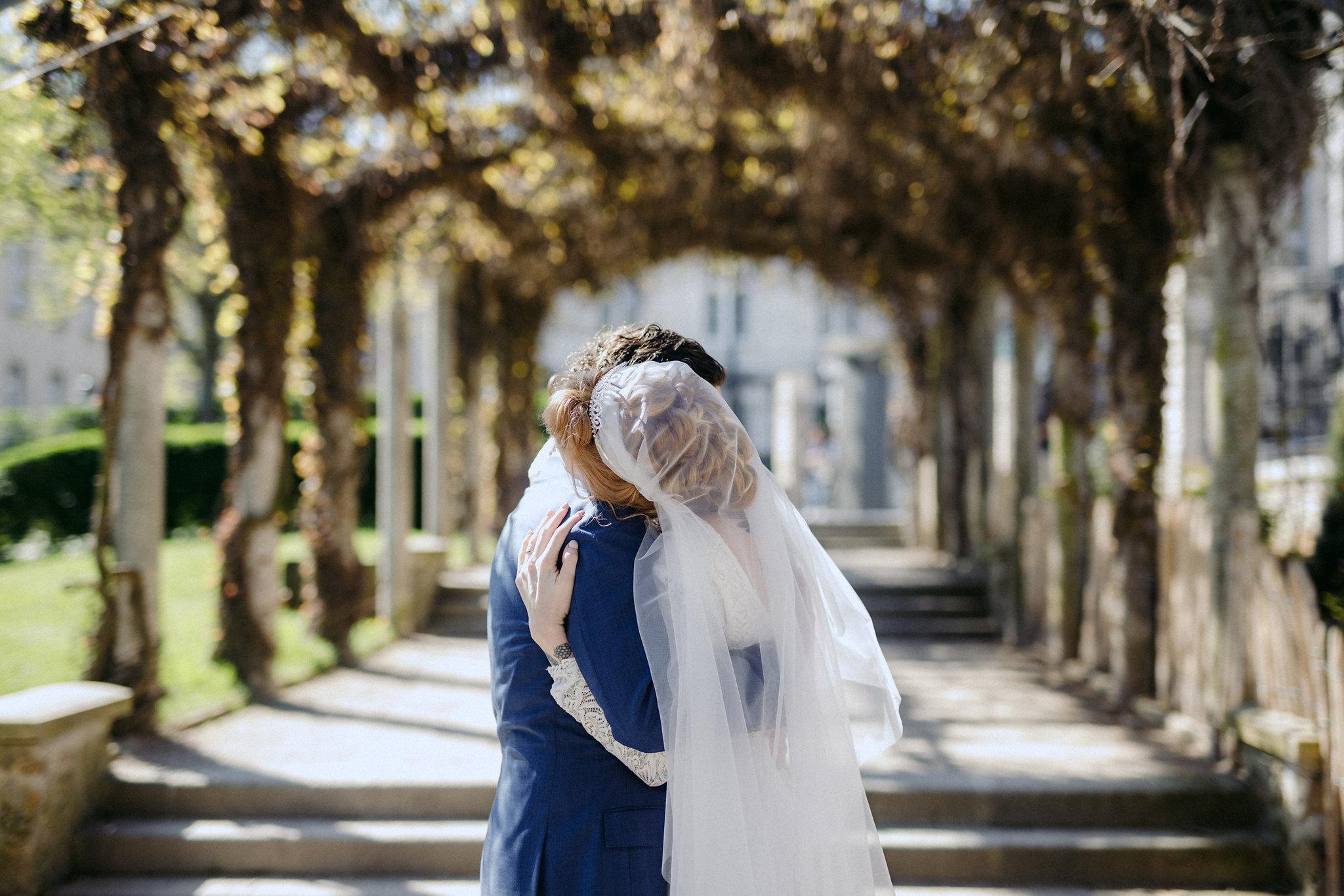 Paris_elopement_wedding_photographer-207.jpg