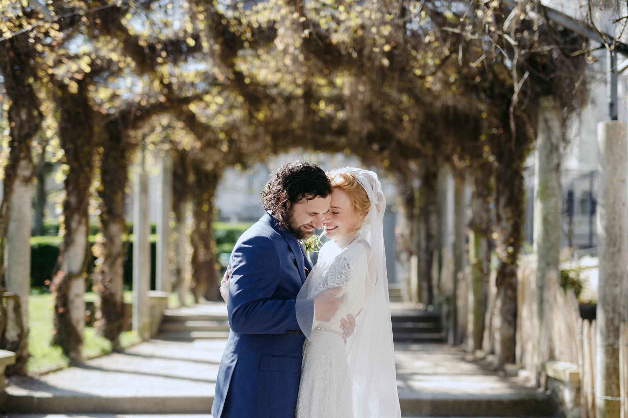 Paris_elopement_wedding_photographer-208.jpg