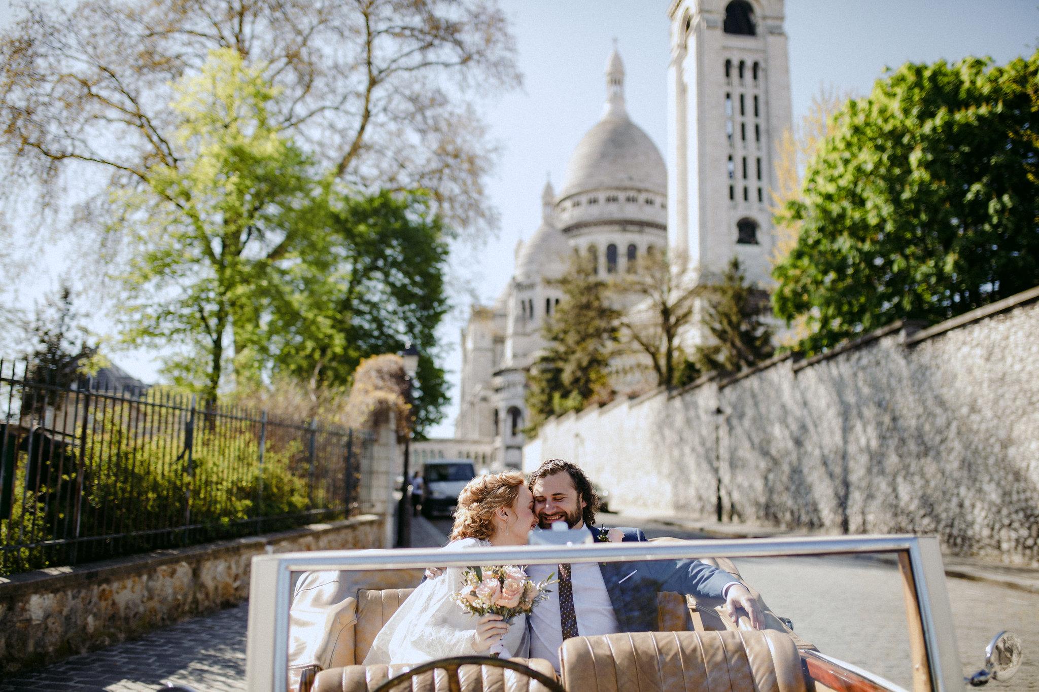 Paris_elopement_wedding_photographer-224.jpg
