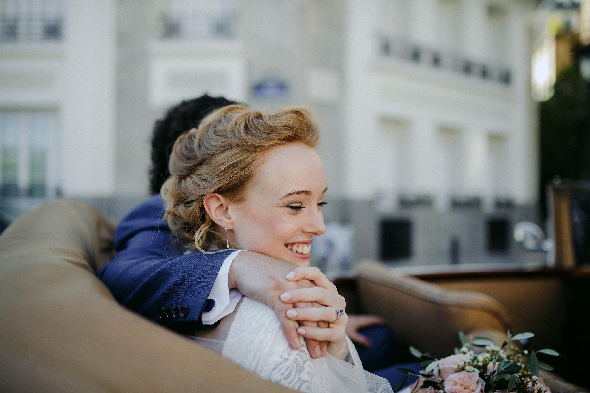 Paris_elopement_wedding_photographer-230.jpg
