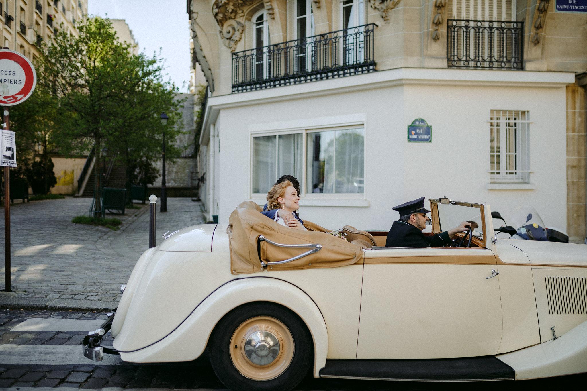 Paris_elopement_wedding_photographer-231.jpg