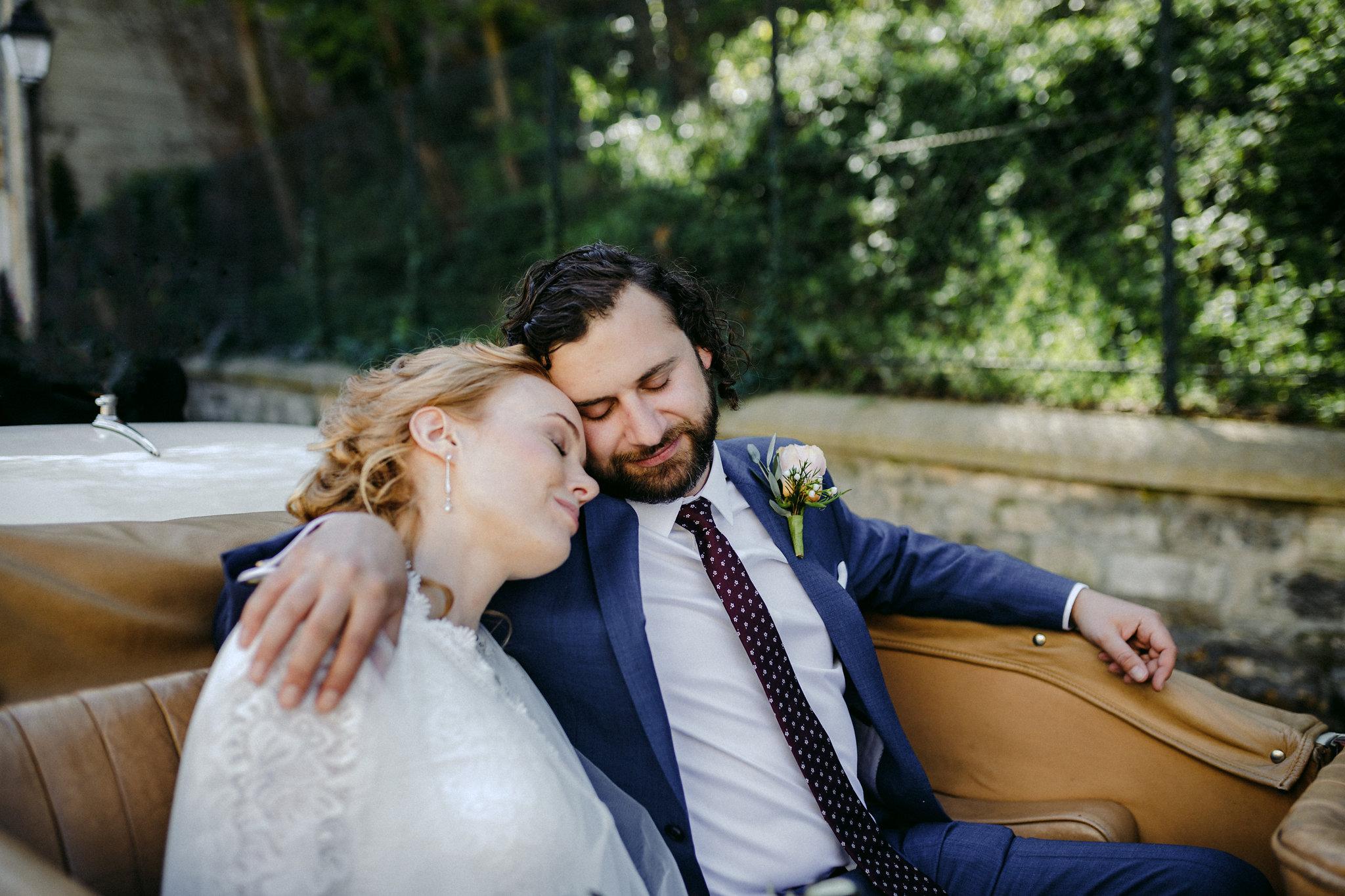 Paris_elopement_wedding_photographer-232.jpg