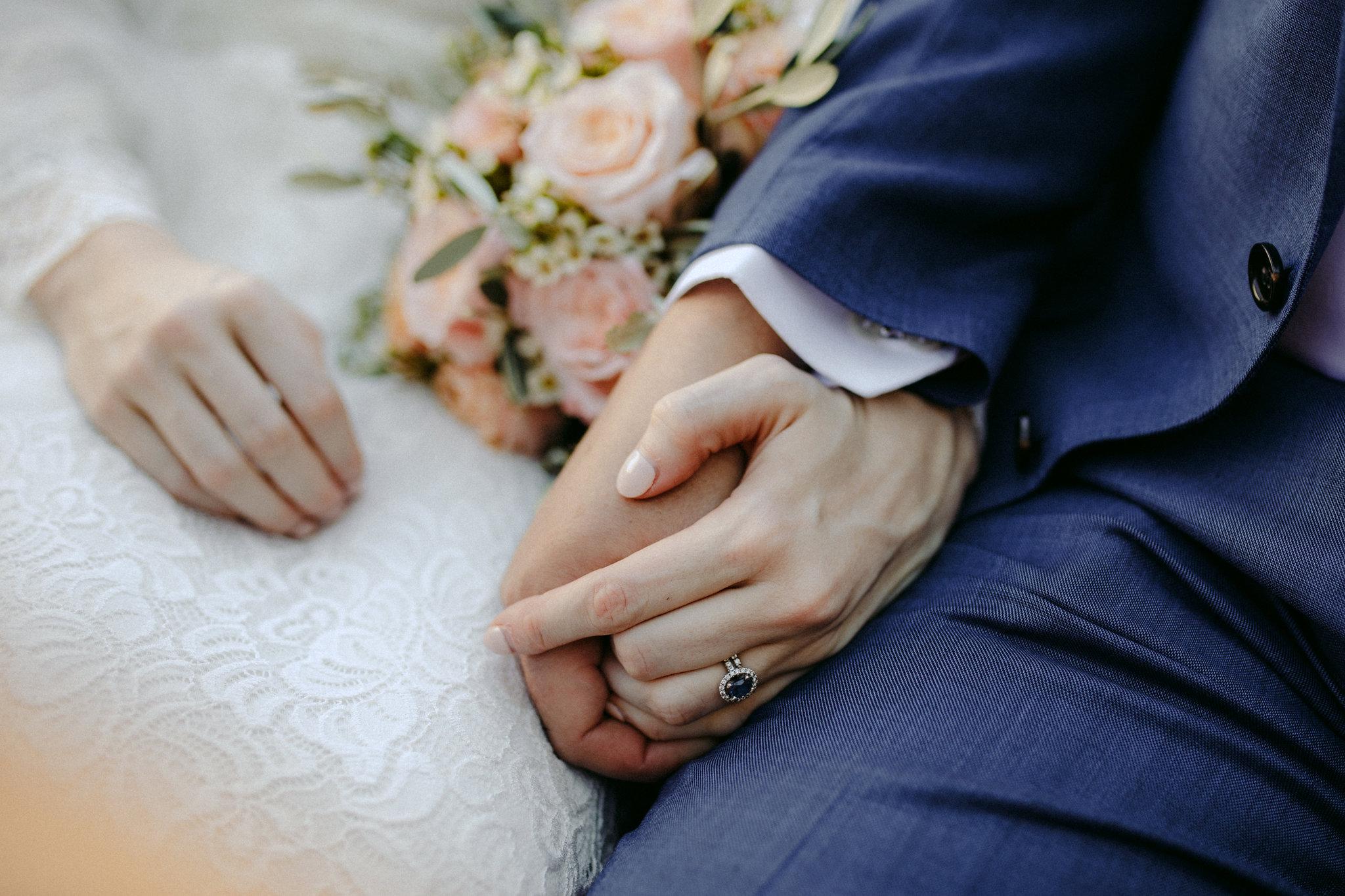 Paris_elopement_wedding_photographer-237.jpg