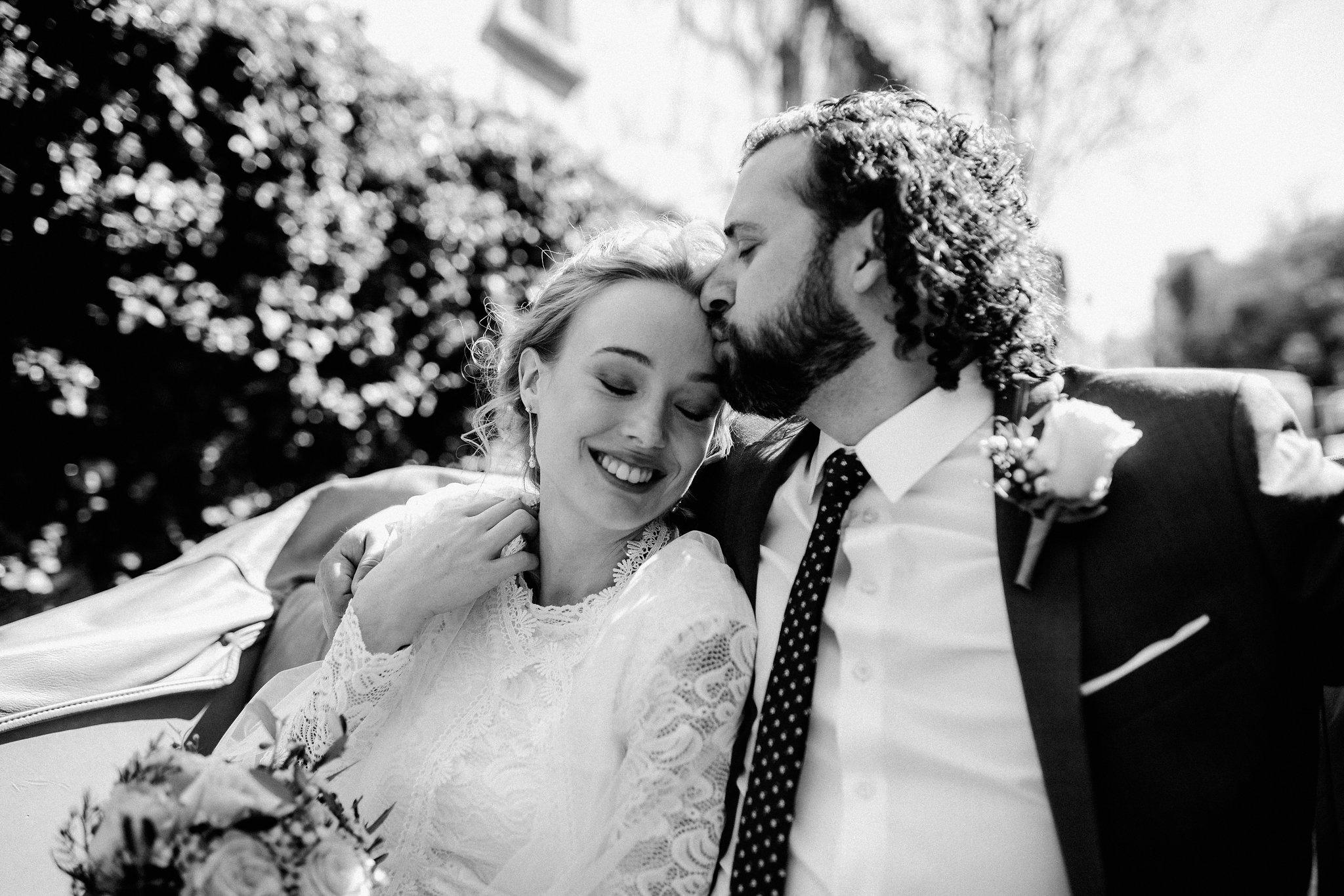 Paris_elopement_wedding_photographer-239.jpg