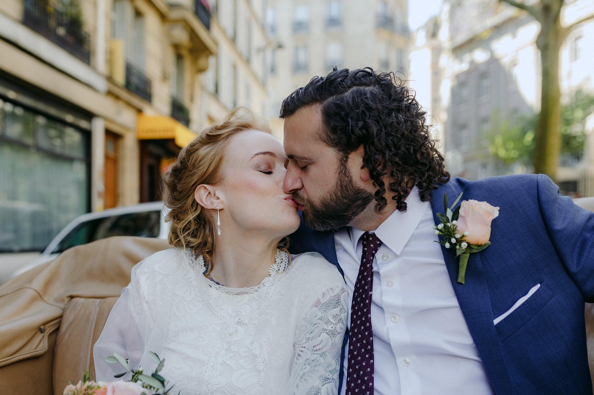 Paris_elopement_wedding_photographer-242.jpg