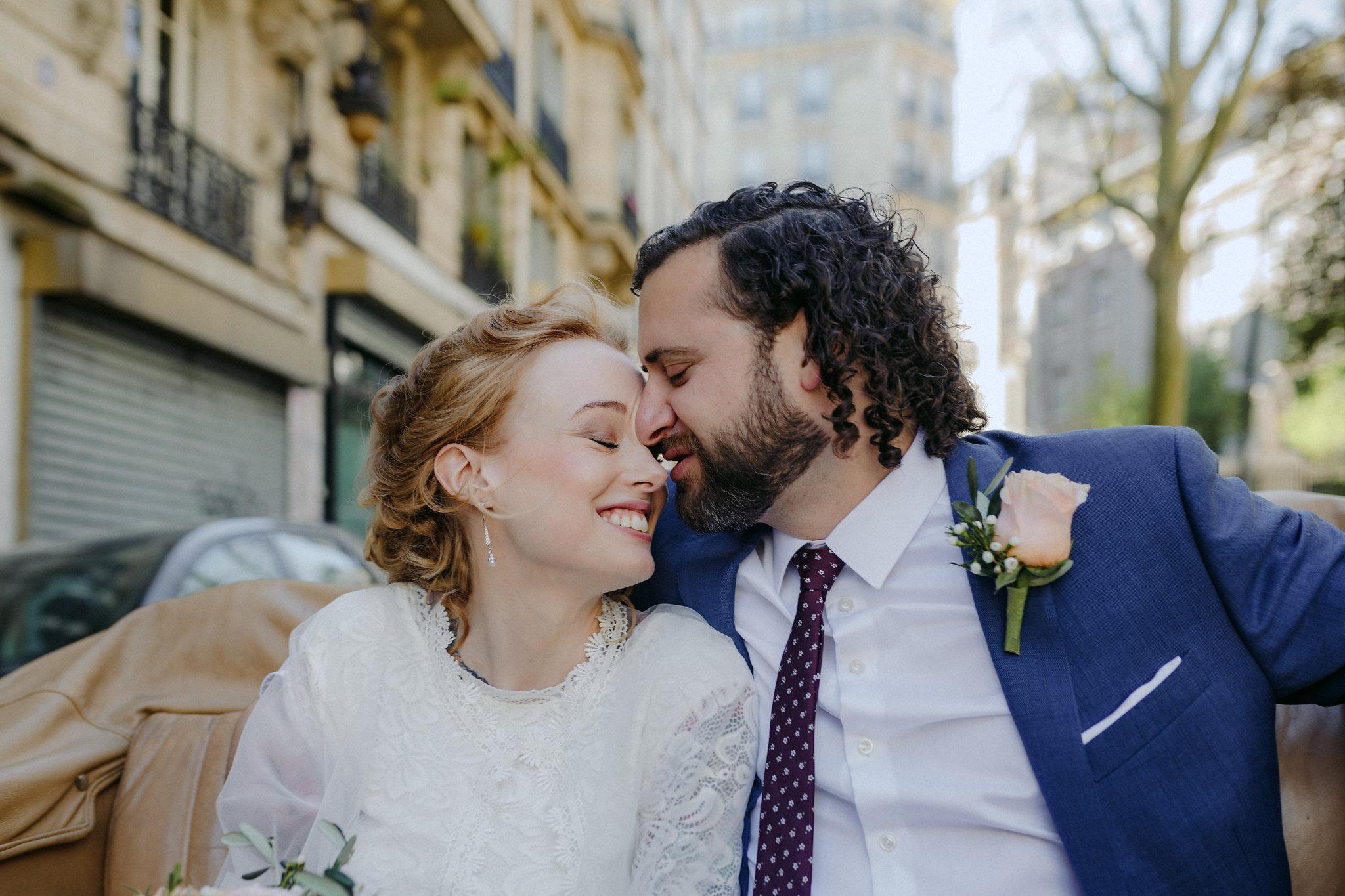 Paris_elopement_wedding_photographer-243.jpg