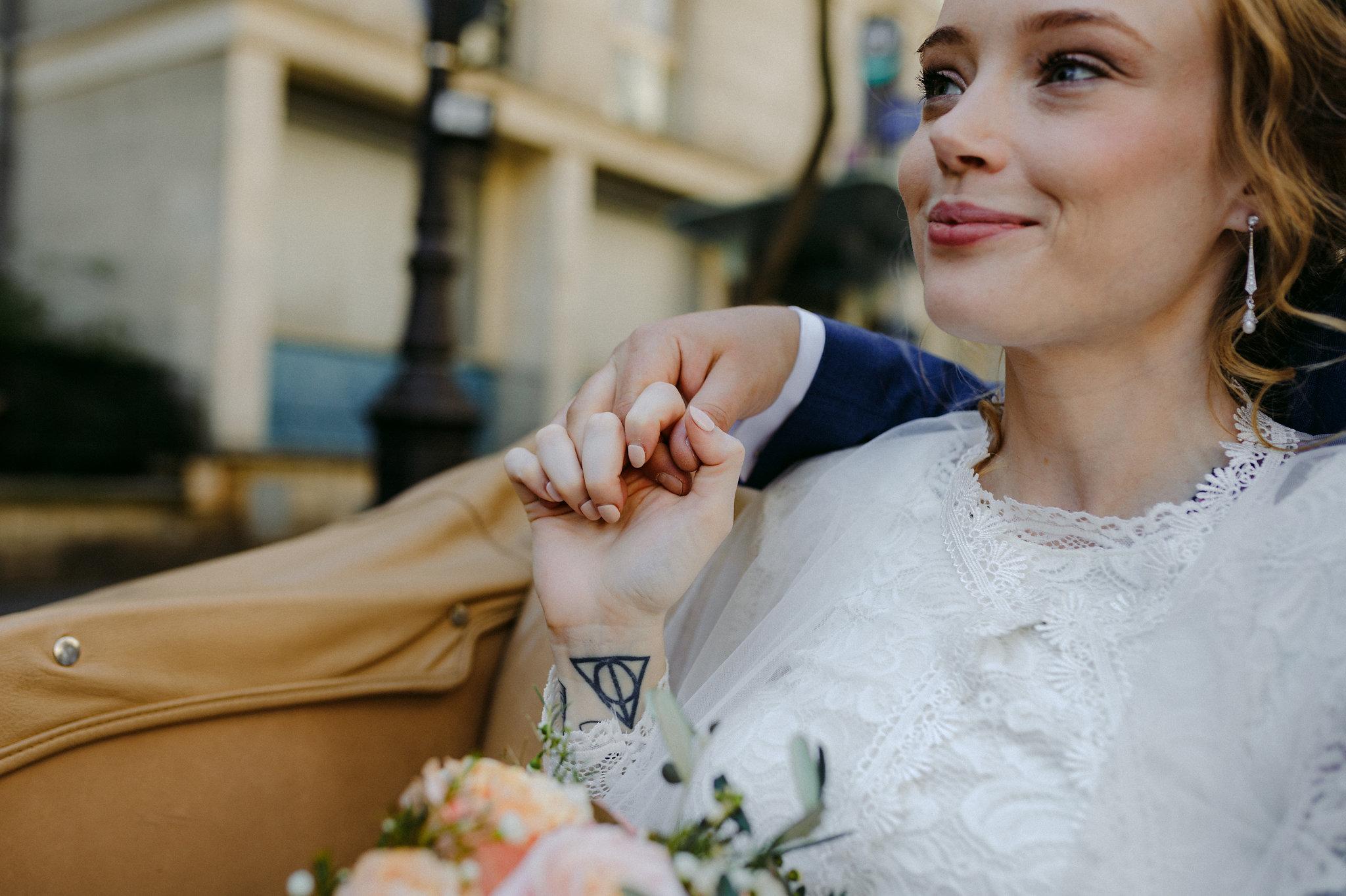 Paris_elopement_wedding_photographer-246.jpg
