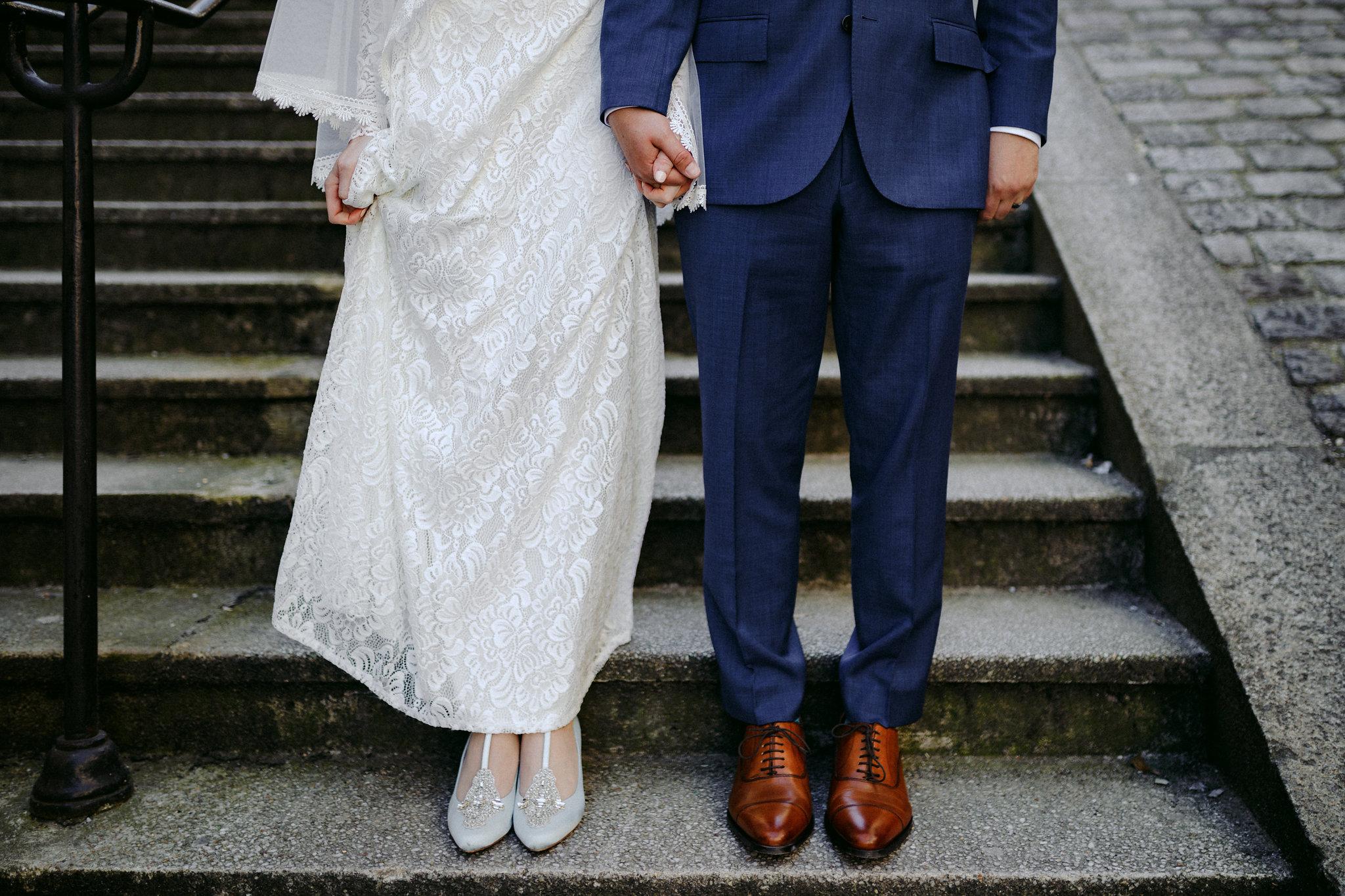 Paris_elopement_wedding_photographer-273.jpg