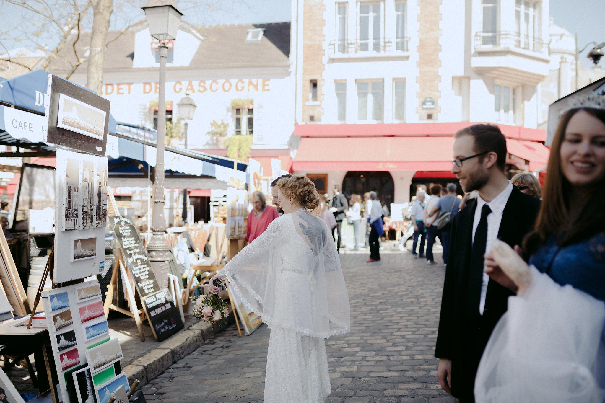 Paris_elopement_wedding_photographer-302.jpg