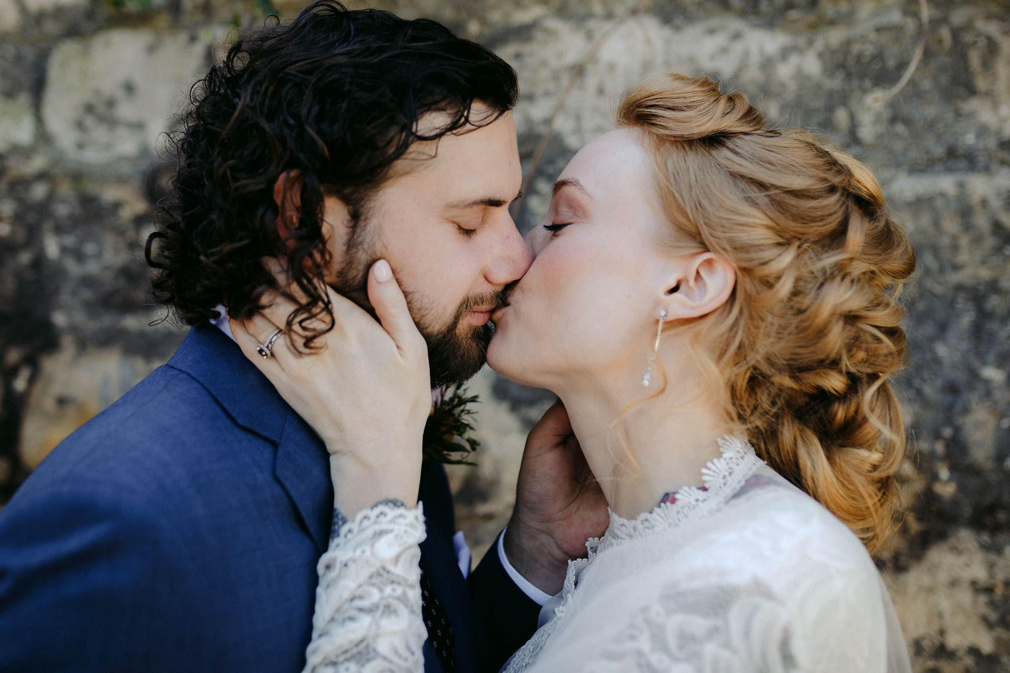 Paris_elopement_wedding_photographer-332.jpg