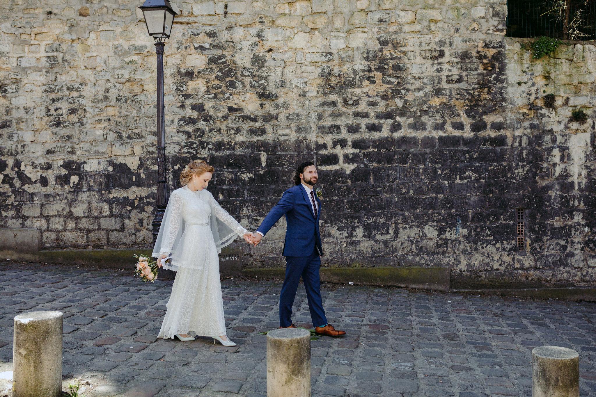 Paris_elopement_wedding_photographer-314.jpg