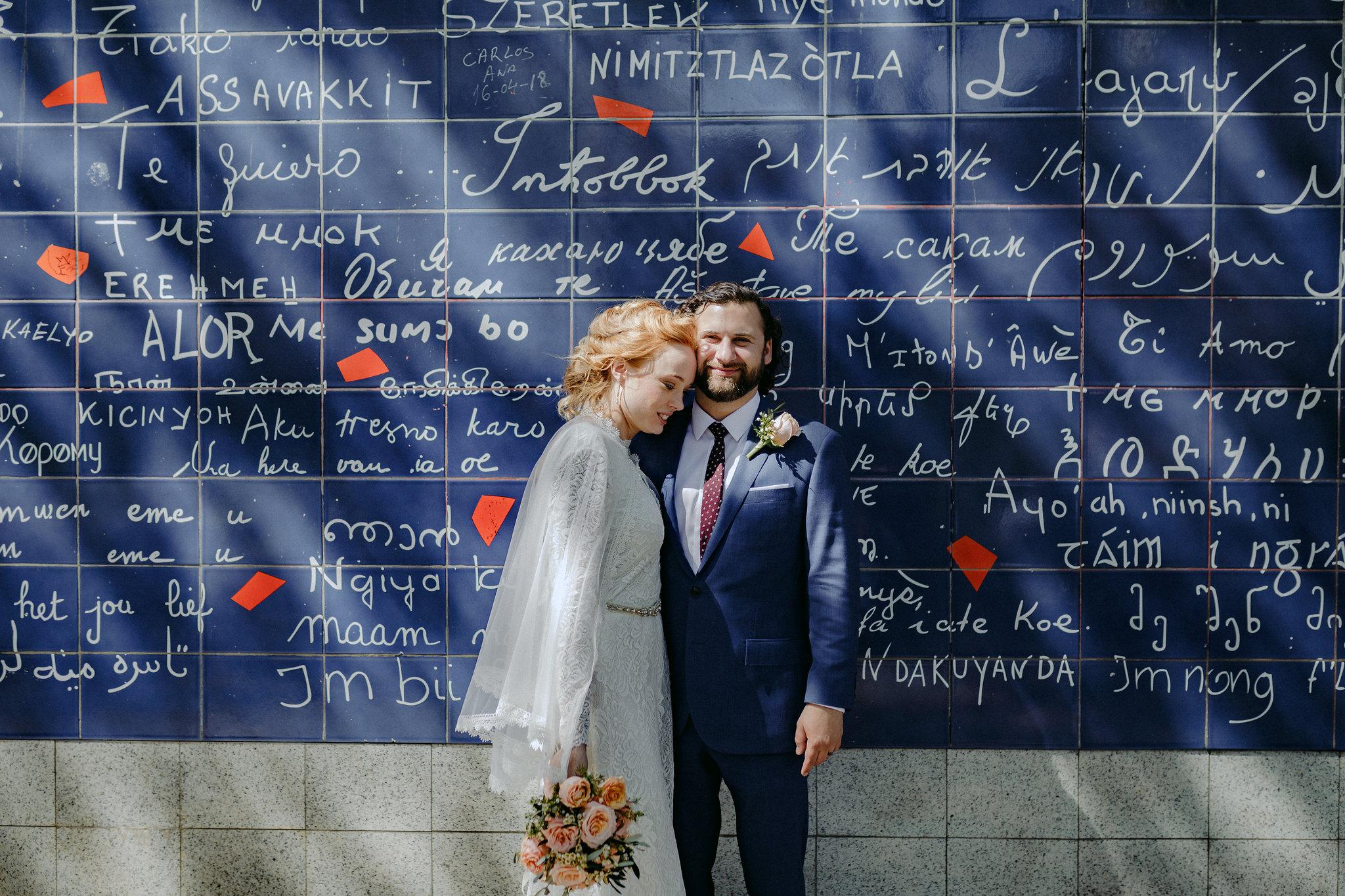 Paris_elopement_wedding_photographer-338.jpg