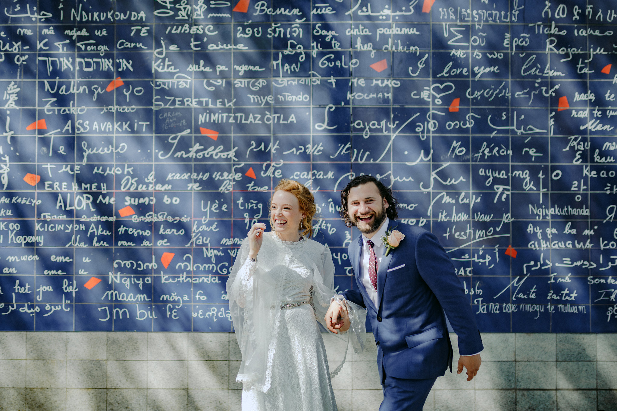 Paris_elopement_wedding_photographer-343.jpg