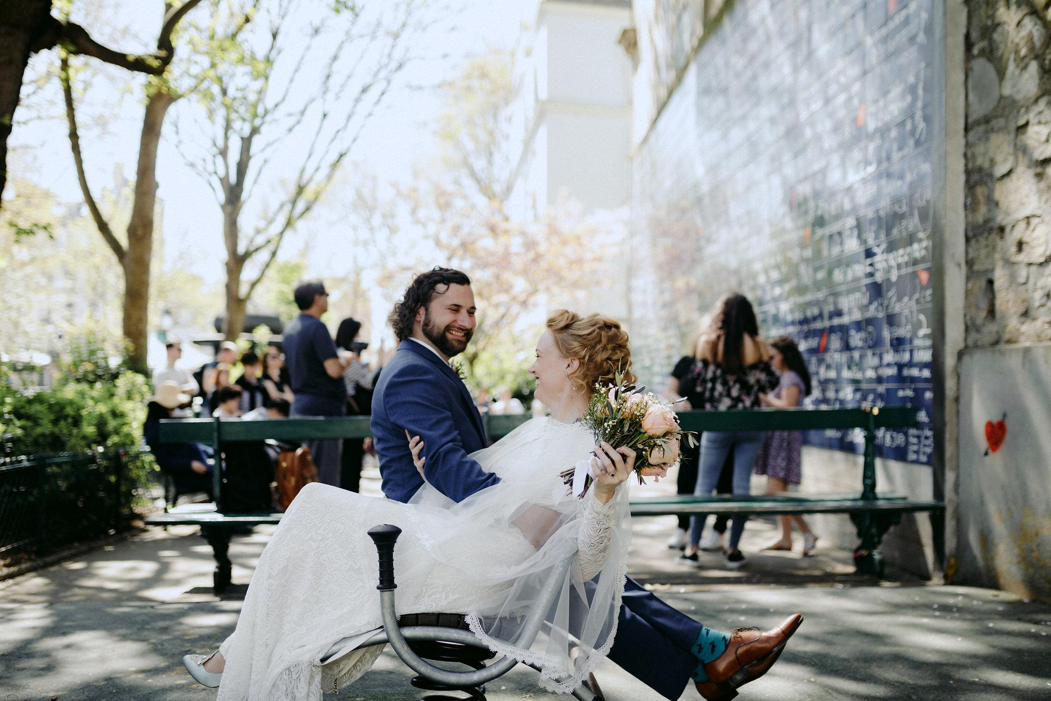 Paris_elopement_wedding_photographer-351.jpg