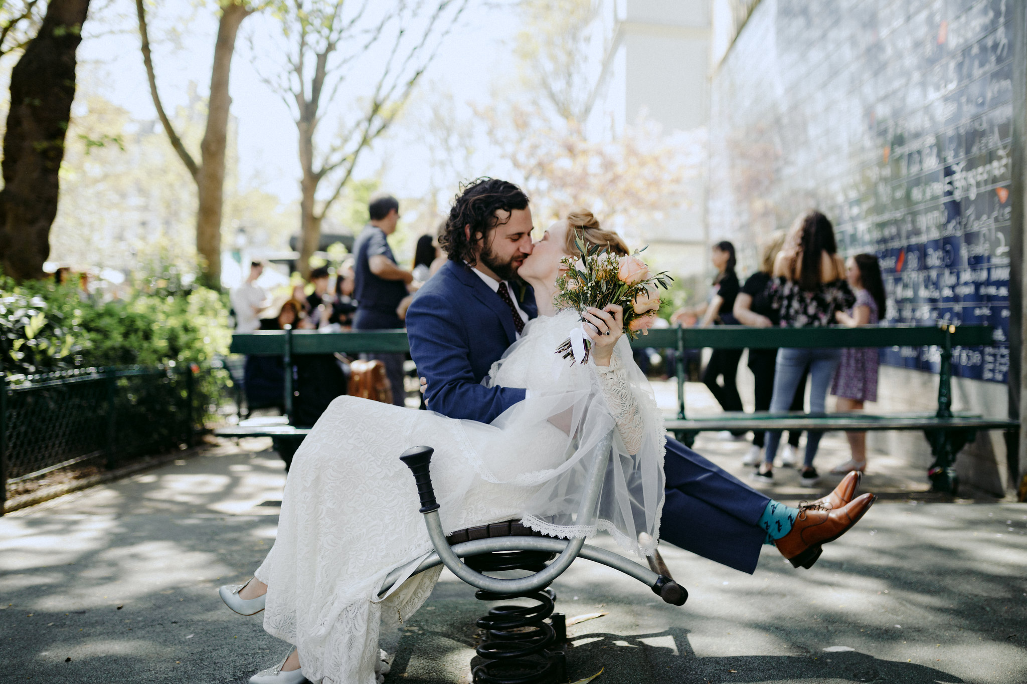 Paris_elopement_wedding_photographer-352.jpg