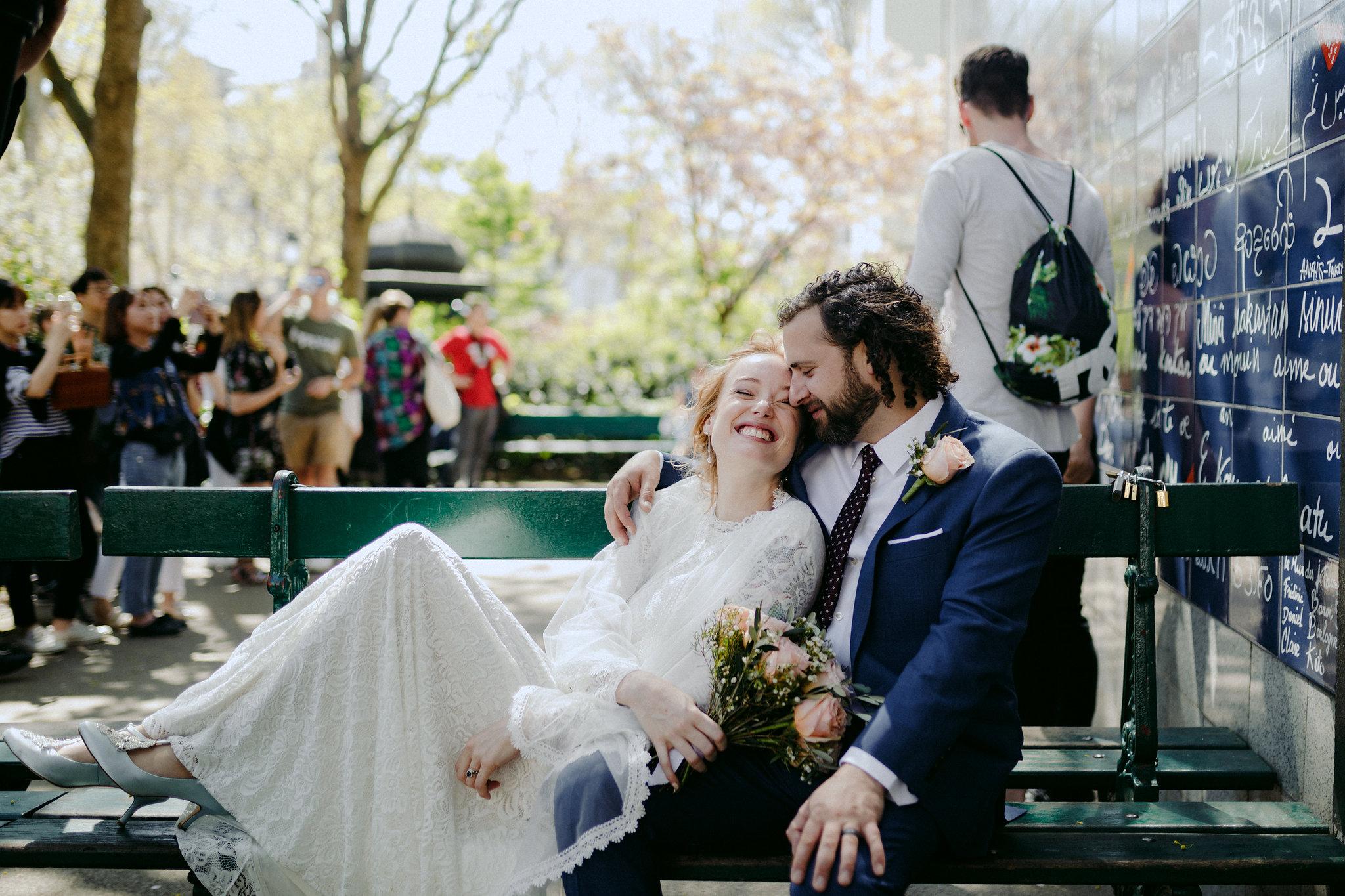 Paris_elopement_wedding_photographer-365.jpg
