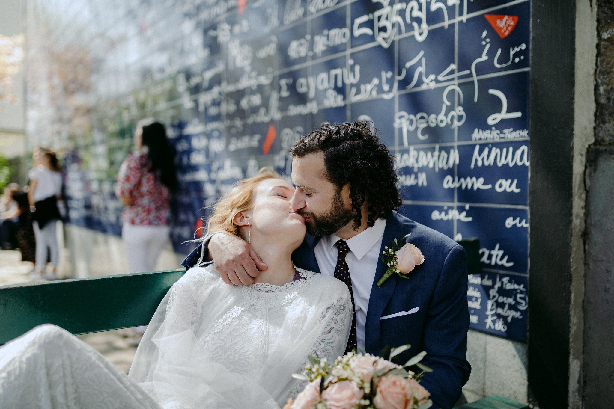 Paris_elopement_wedding_photographer-367.jpg