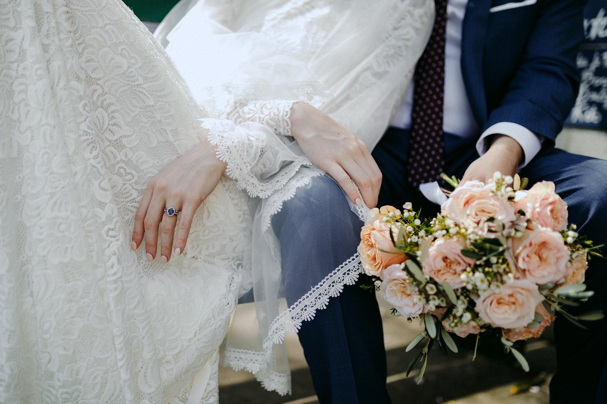 Paris_elopement_wedding_photographer-371.jpg