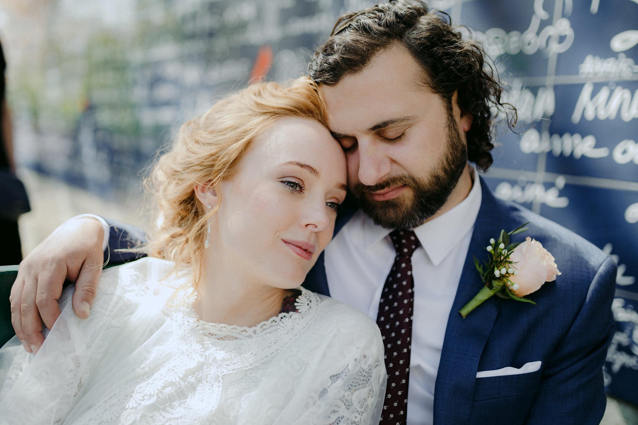 Paris_elopement_wedding_photographer-373.jpg