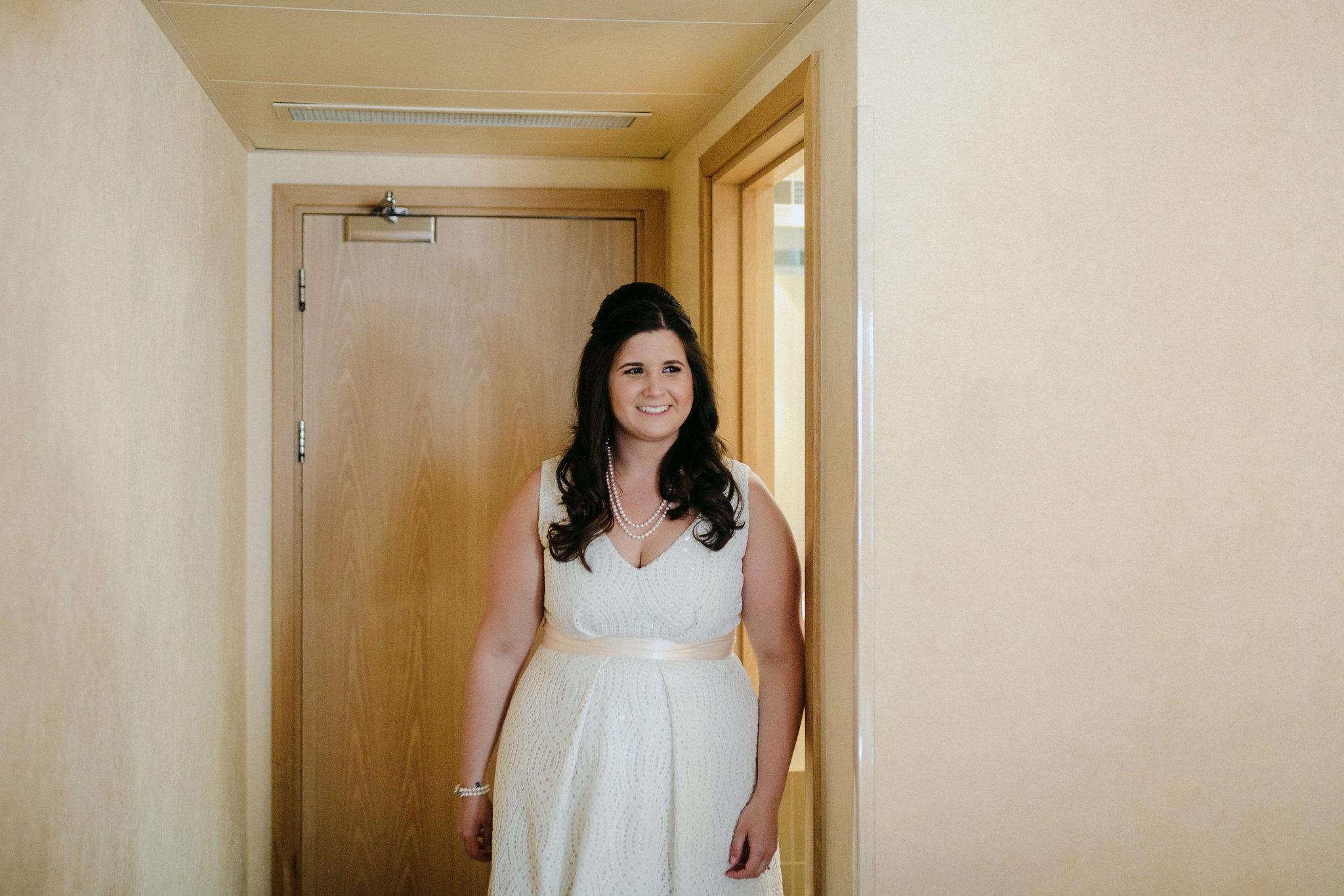 london_england_wedding_photographer-8.jpg
