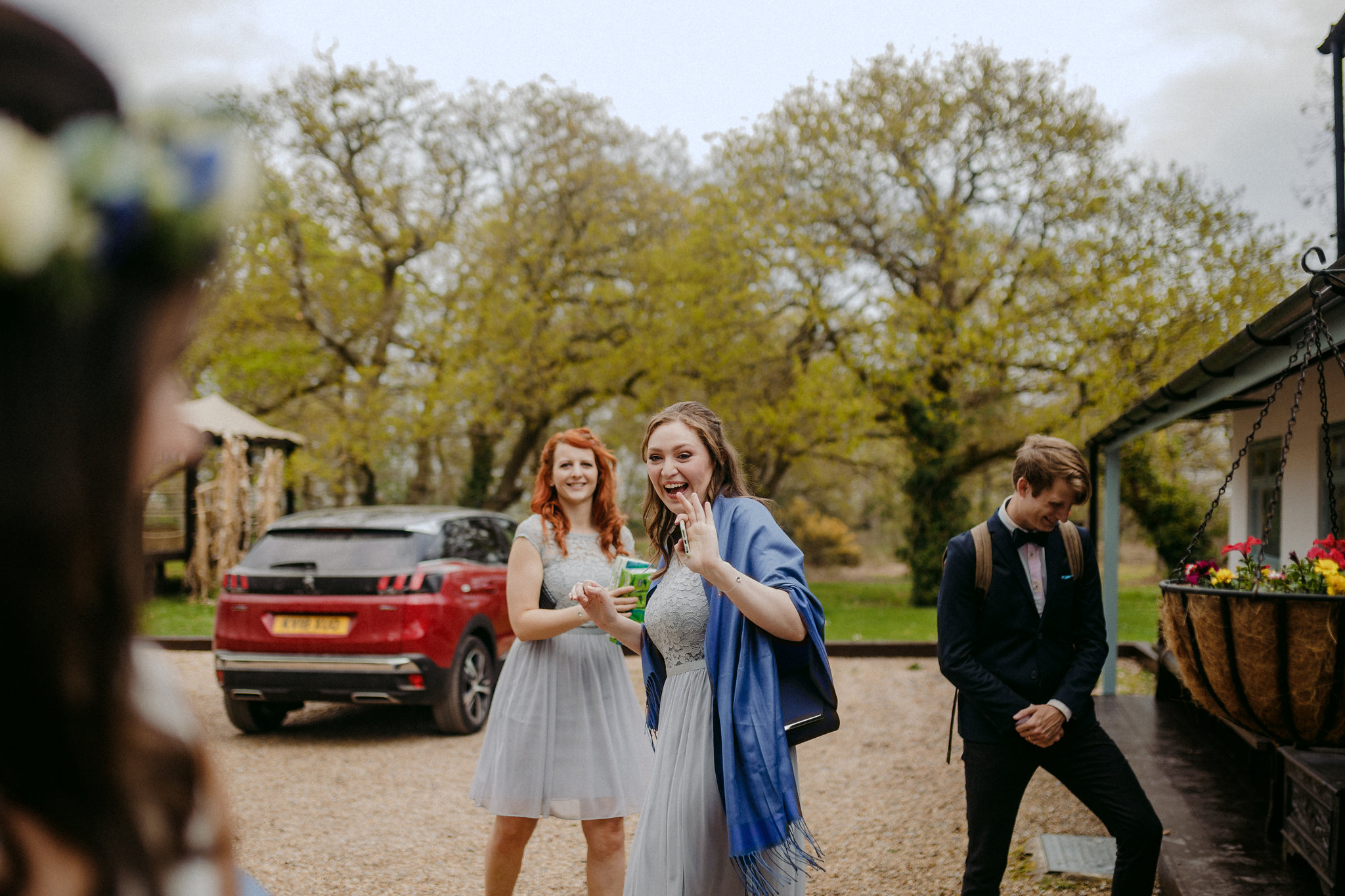 london_england_wedding_photographer-37.jpg