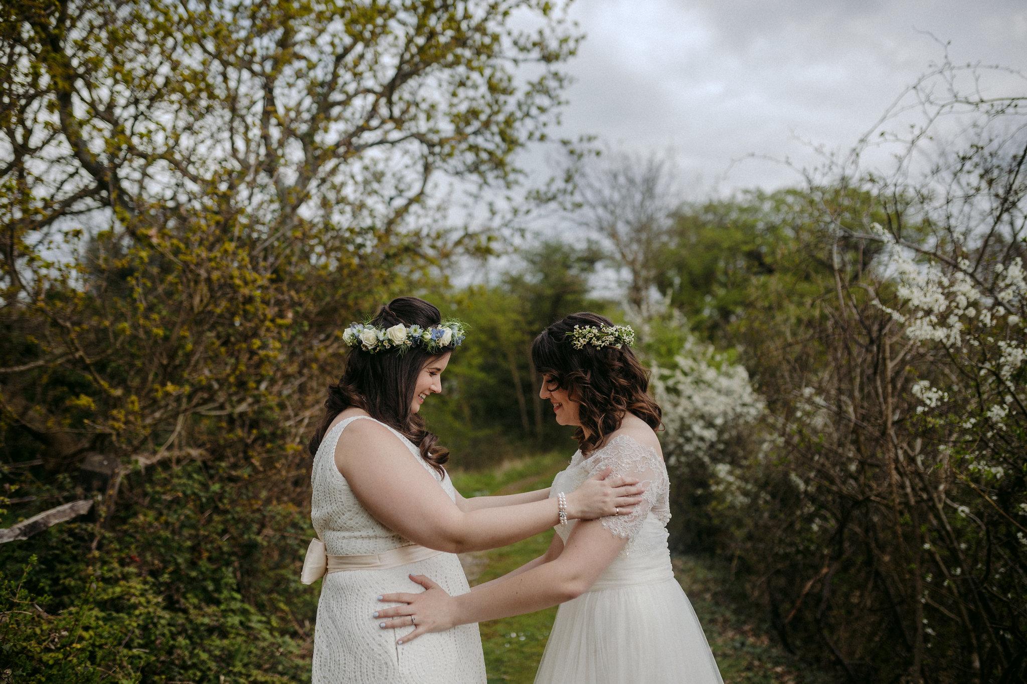 london_england_wedding_photographer-49.jpg
