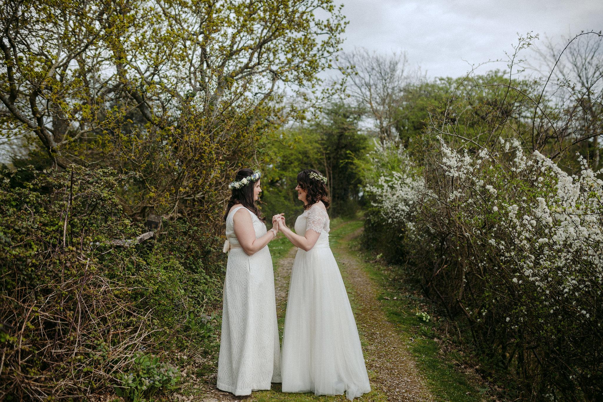 london_england_wedding_photographer-58.jpg