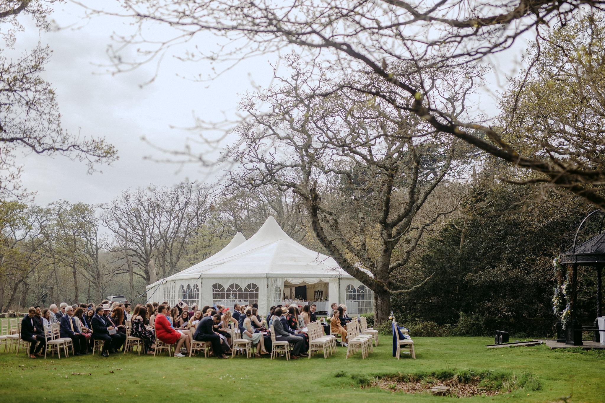 london_england_wedding_photographer-131.jpg