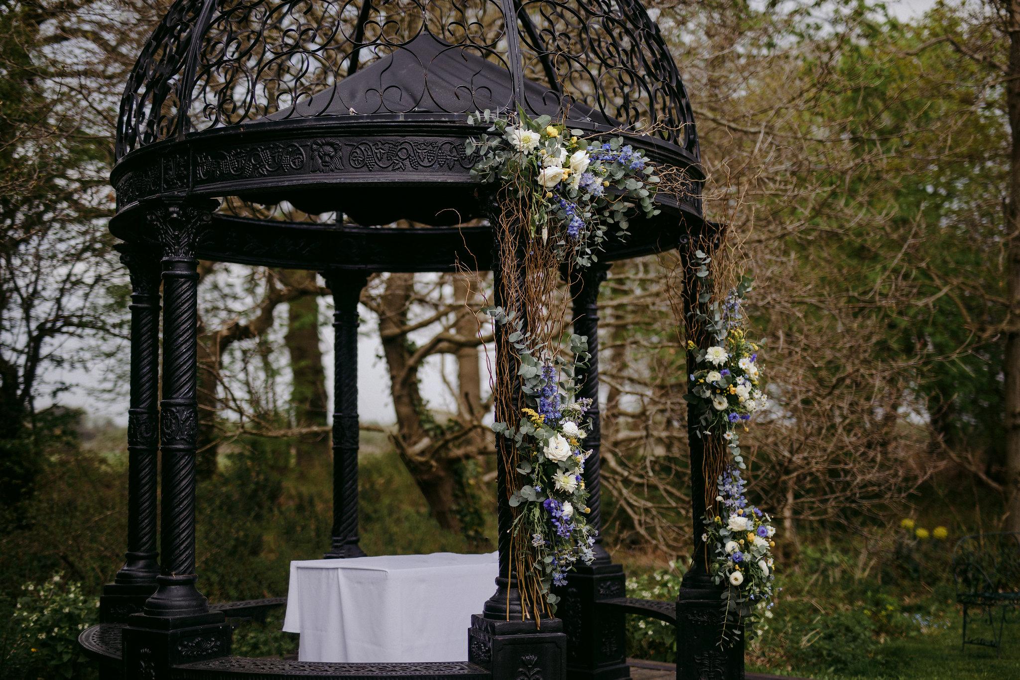 london_england_wedding_photographer-138.jpg