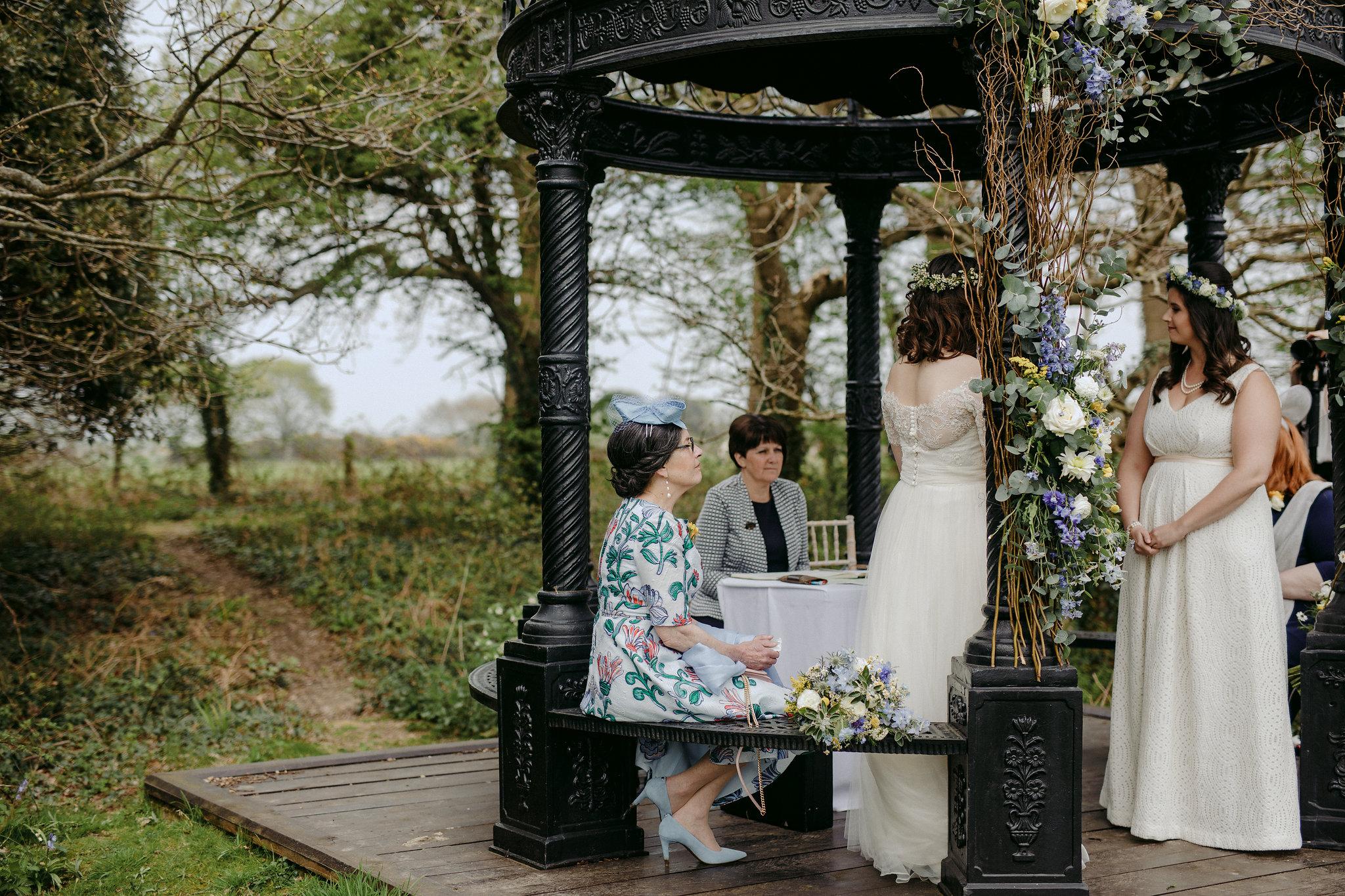 london_england_wedding_photographer-178.jpg