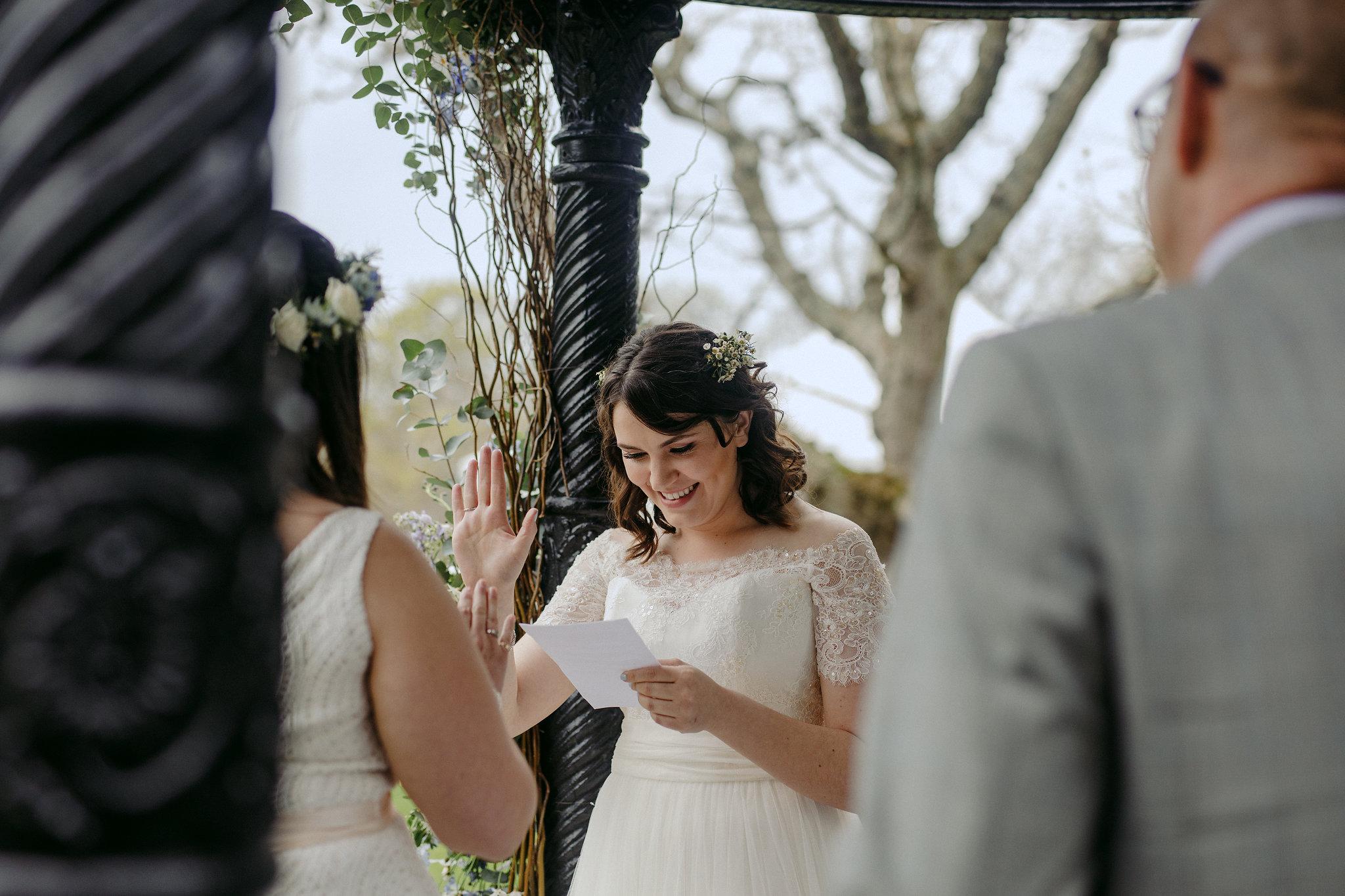 london_england_wedding_photographer-201.jpg