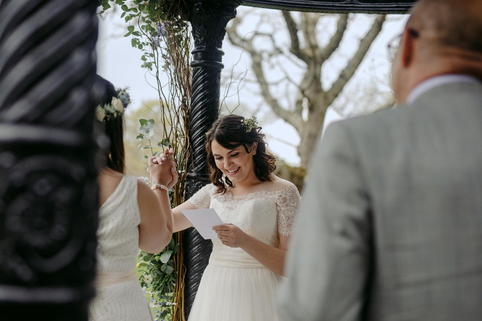 london_england_wedding_photographer-202.jpg