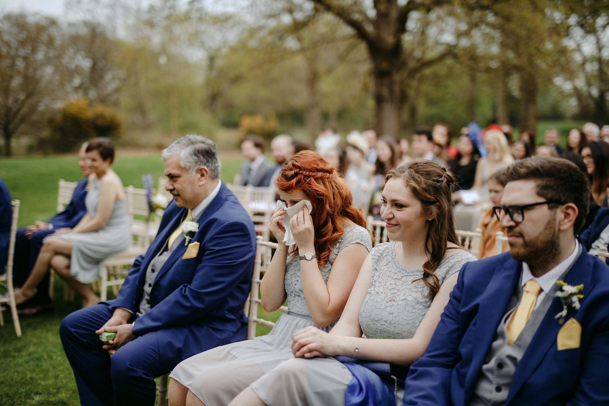 london_england_wedding_photographer-205.jpg