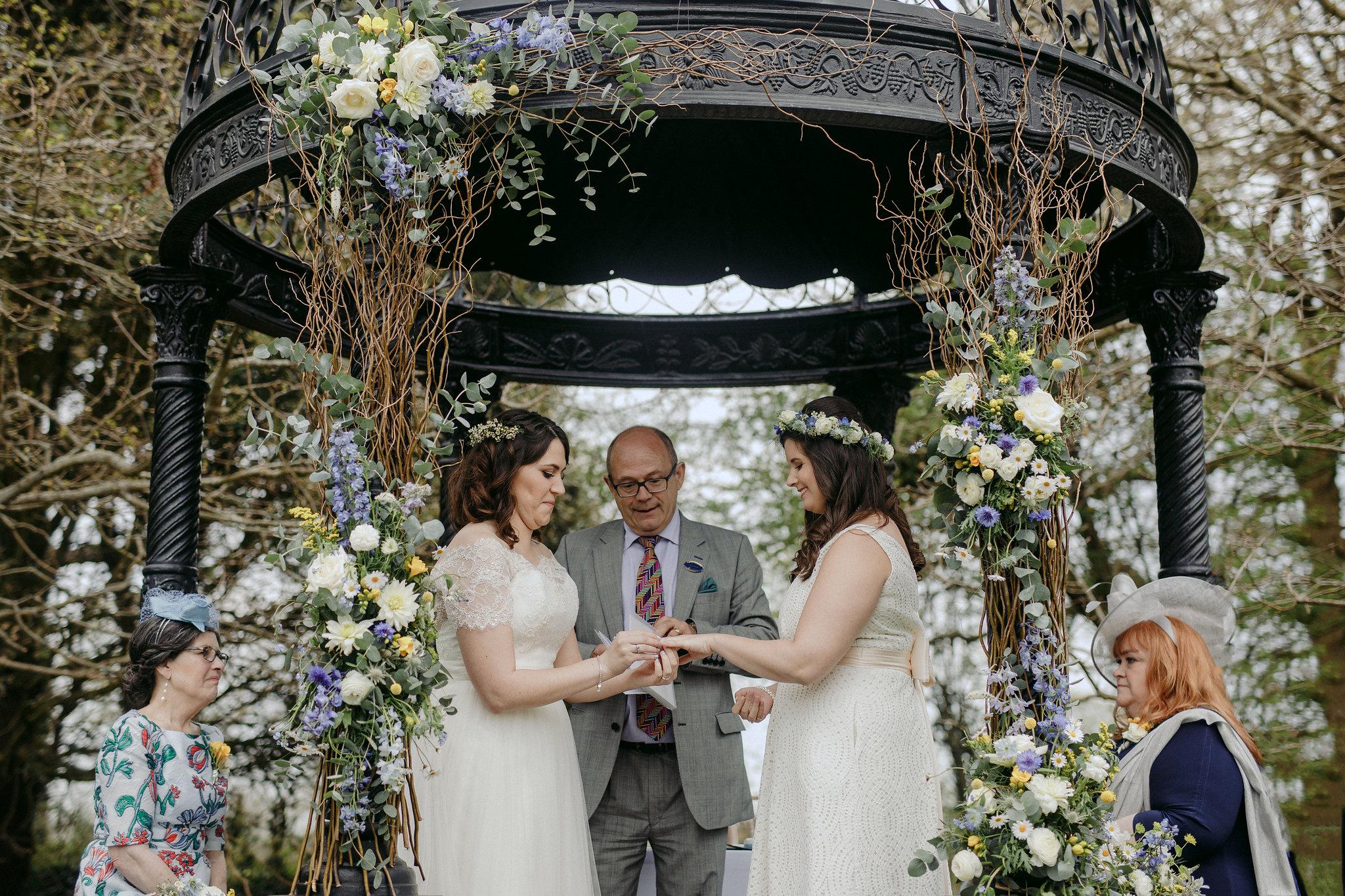 london_england_wedding_photographer-212.jpg