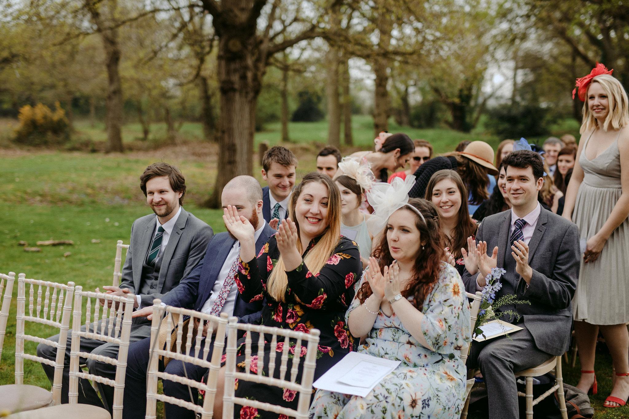 london_england_wedding_photographer-247.jpg