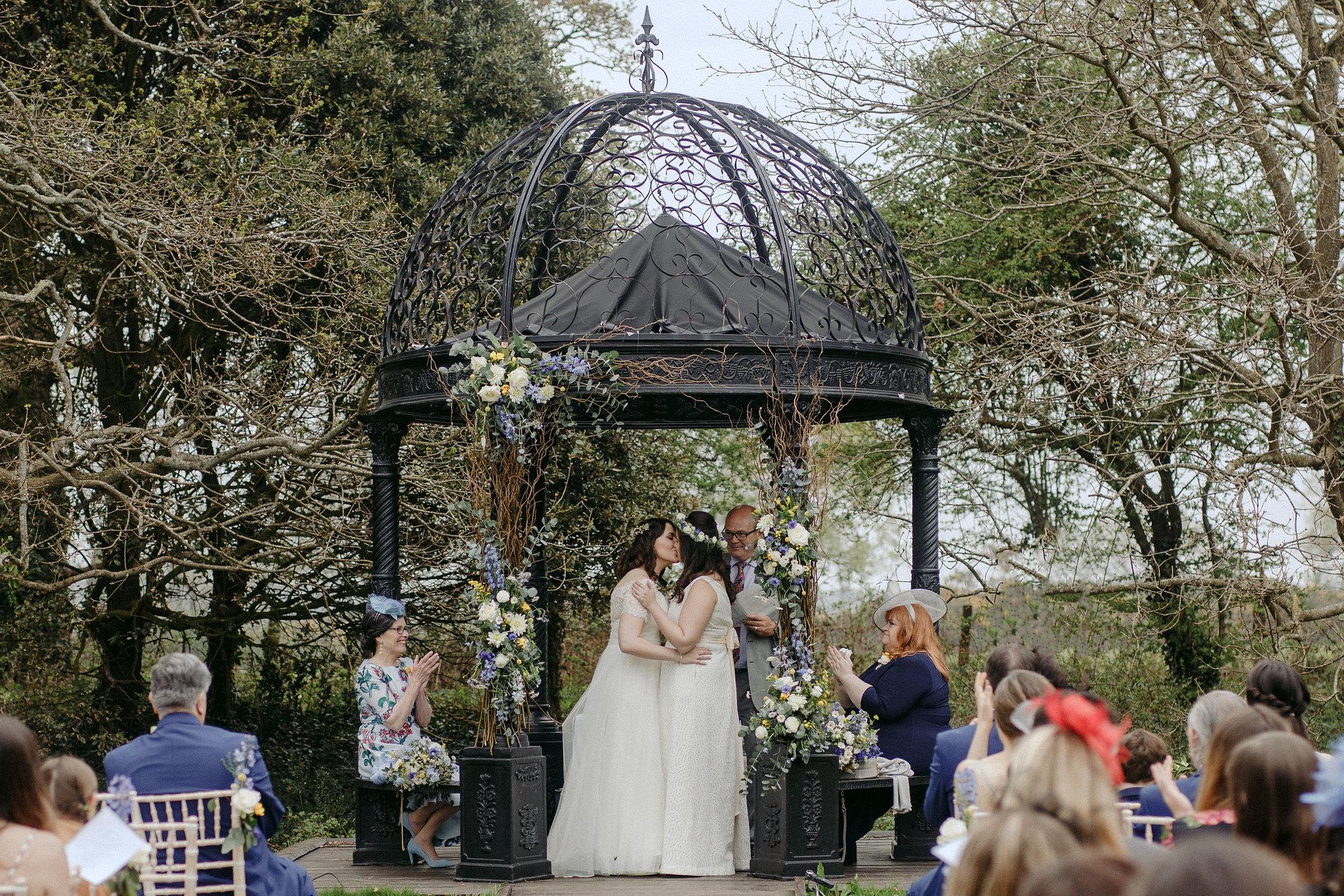 london_england_wedding_photographer-219.jpg